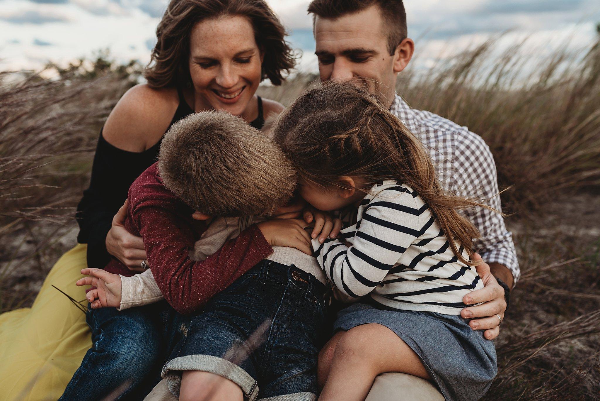 Hinkley Family Session-104.jpg