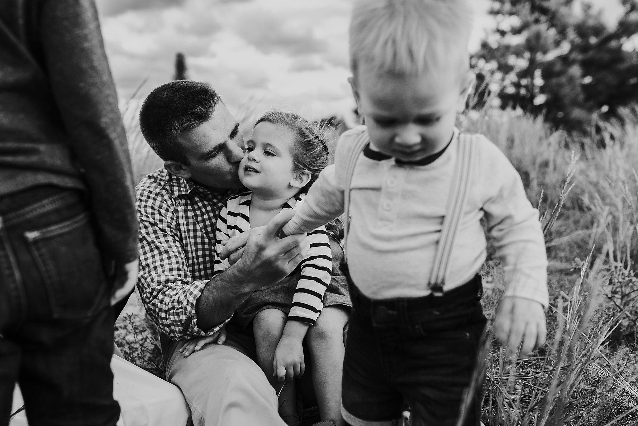 Hinkley Family Session-106.jpg