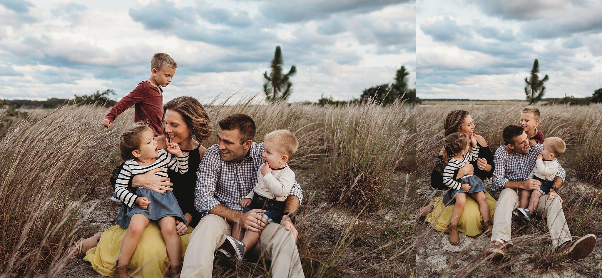 Hinkley Family Session-110.jpg