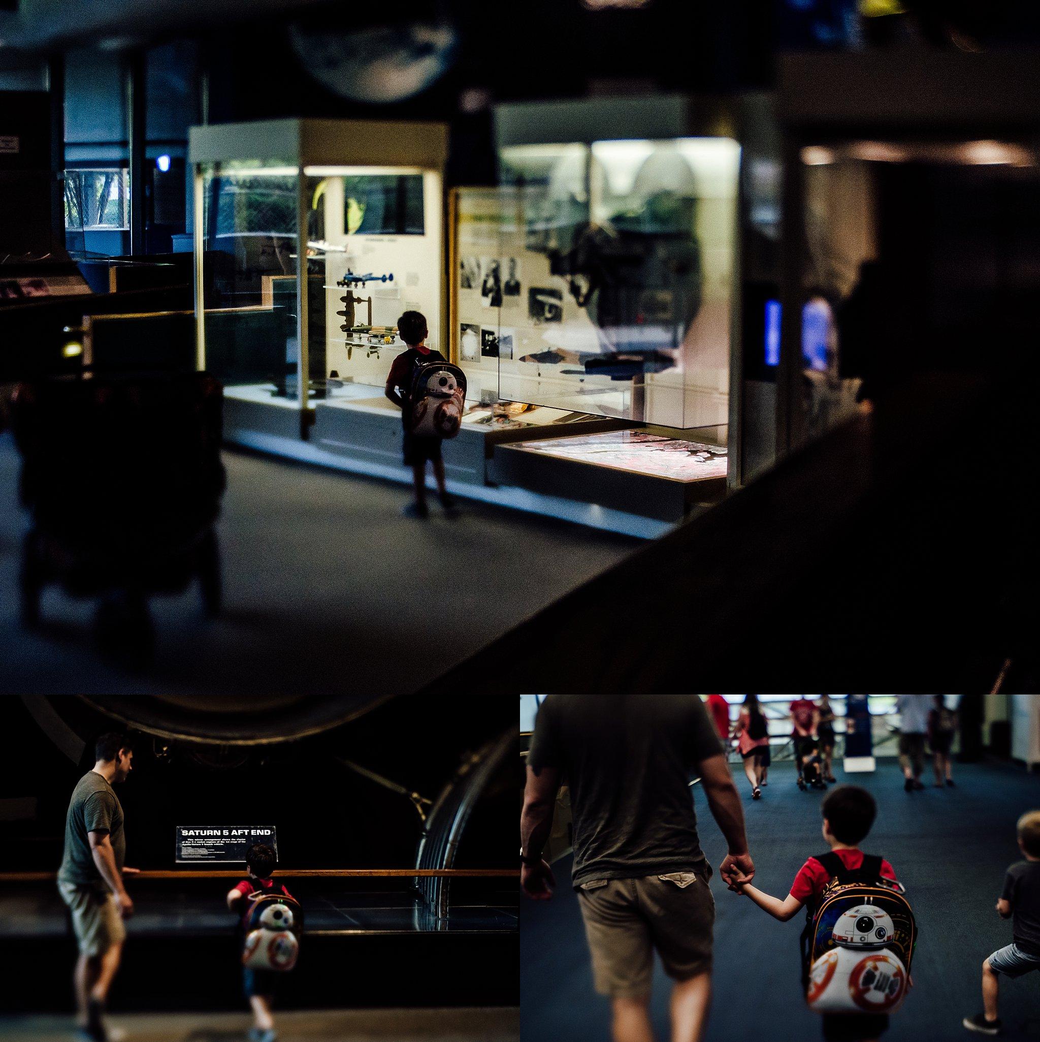 chelsealynphotography-lensbaby-14.jpg