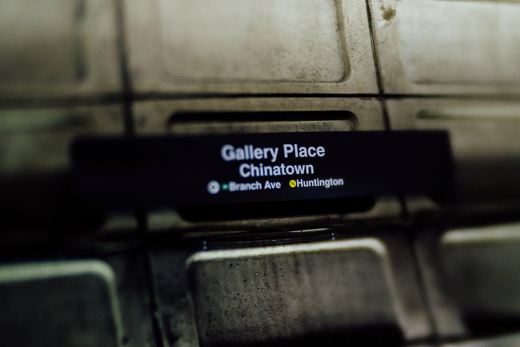 chelsealynphotography-lensbaby-38.jpg