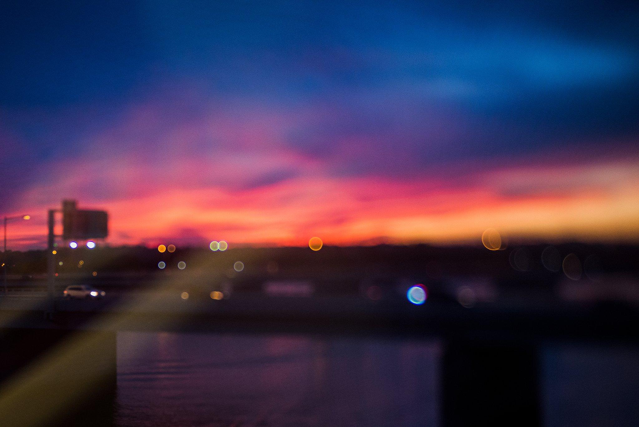 chelsealynphotography-lensbaby-43.jpg