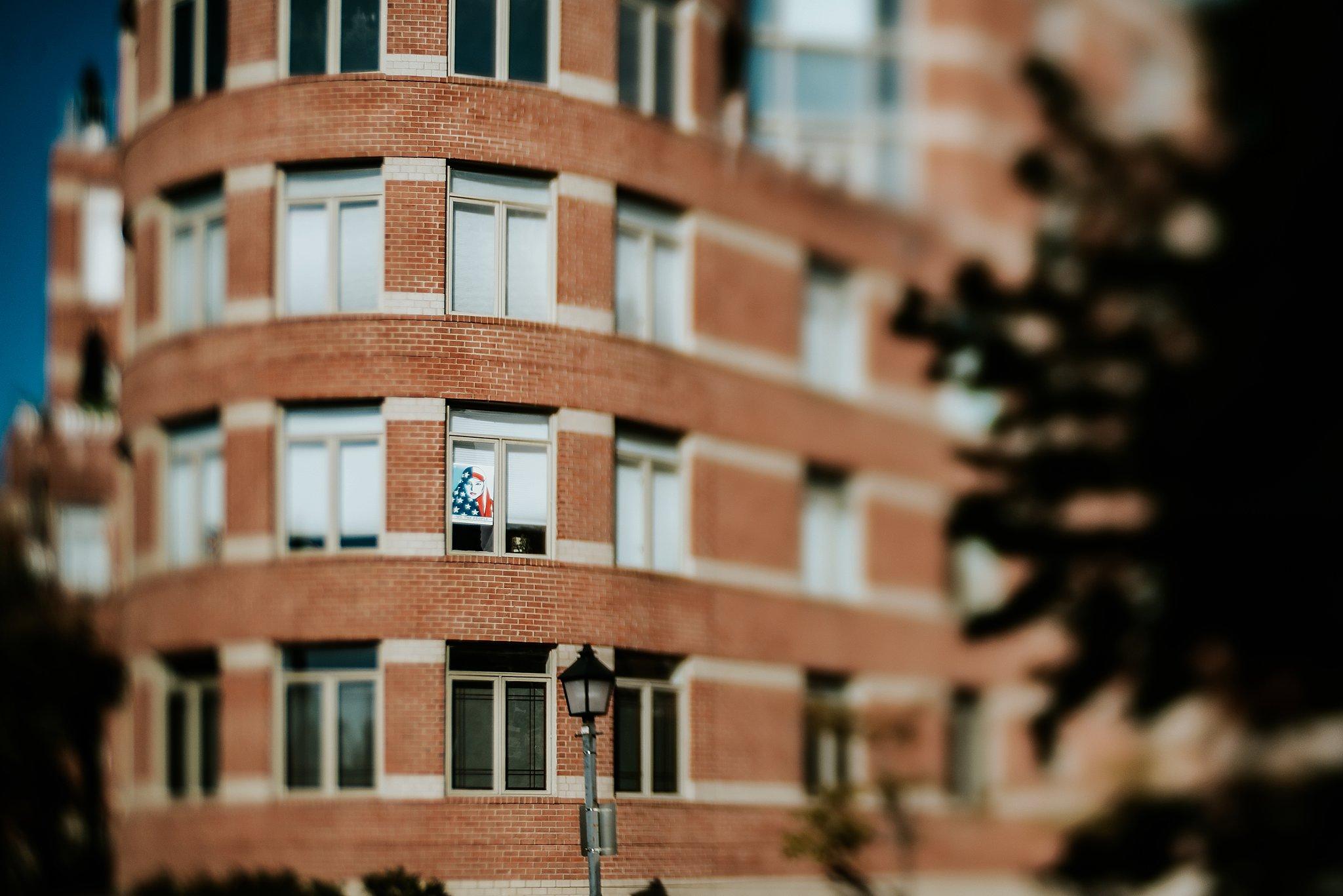 chelsealynphotography-lensbaby-47.jpg