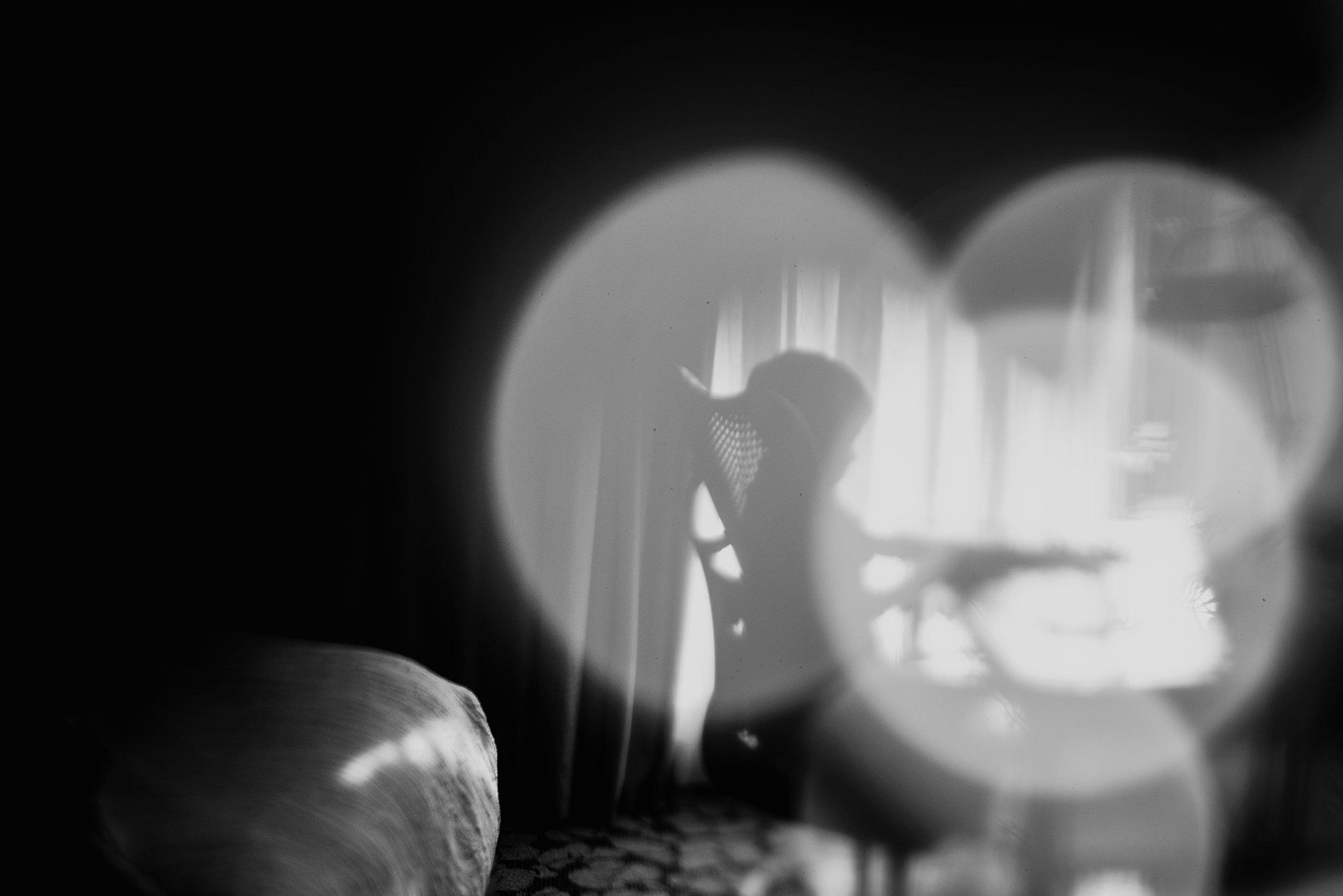 chelsealynphotography-lensbaby-101.jpg