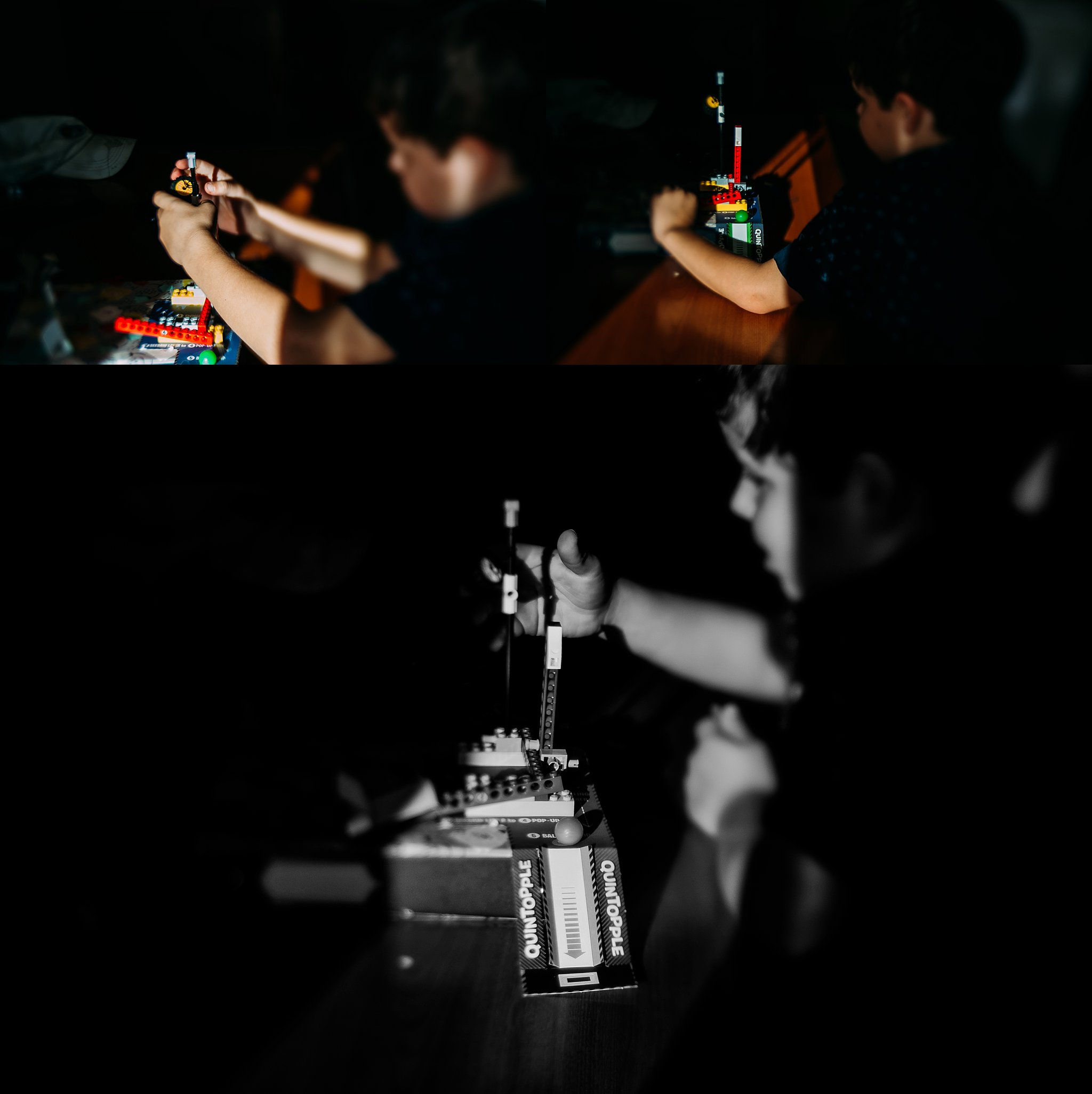 chelsealynphotography-lensbaby-104.jpg