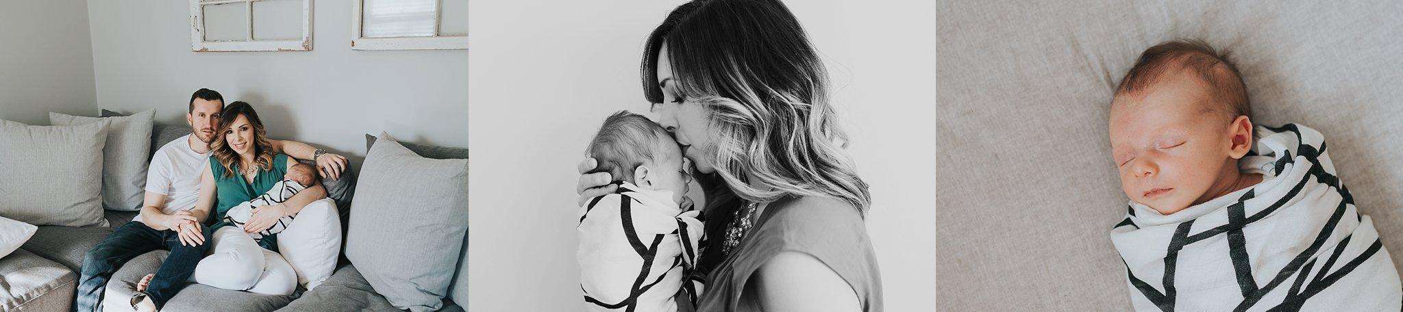 Virginia Beach Newborn Photographer-14.jpg