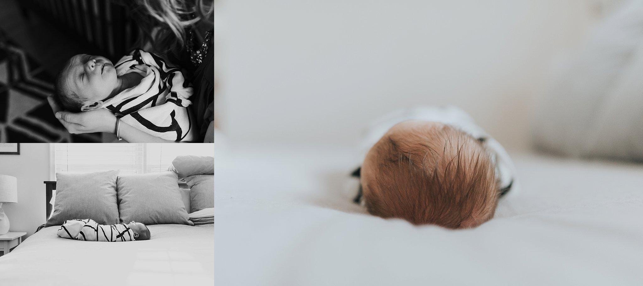 Virginia Beach Newborn Photographer-16.jpg
