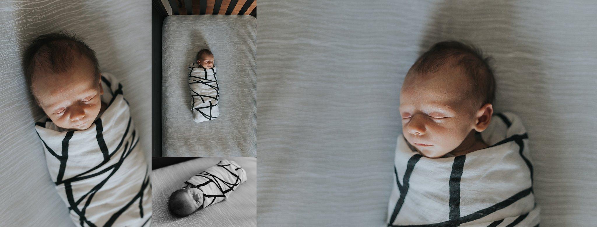 Virginia Beach Newborn Photographer-33.jpg