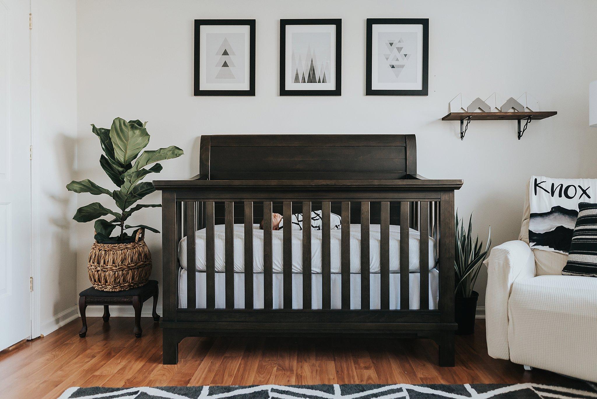 Virginia Beach Newborn Photographer-34.jpg