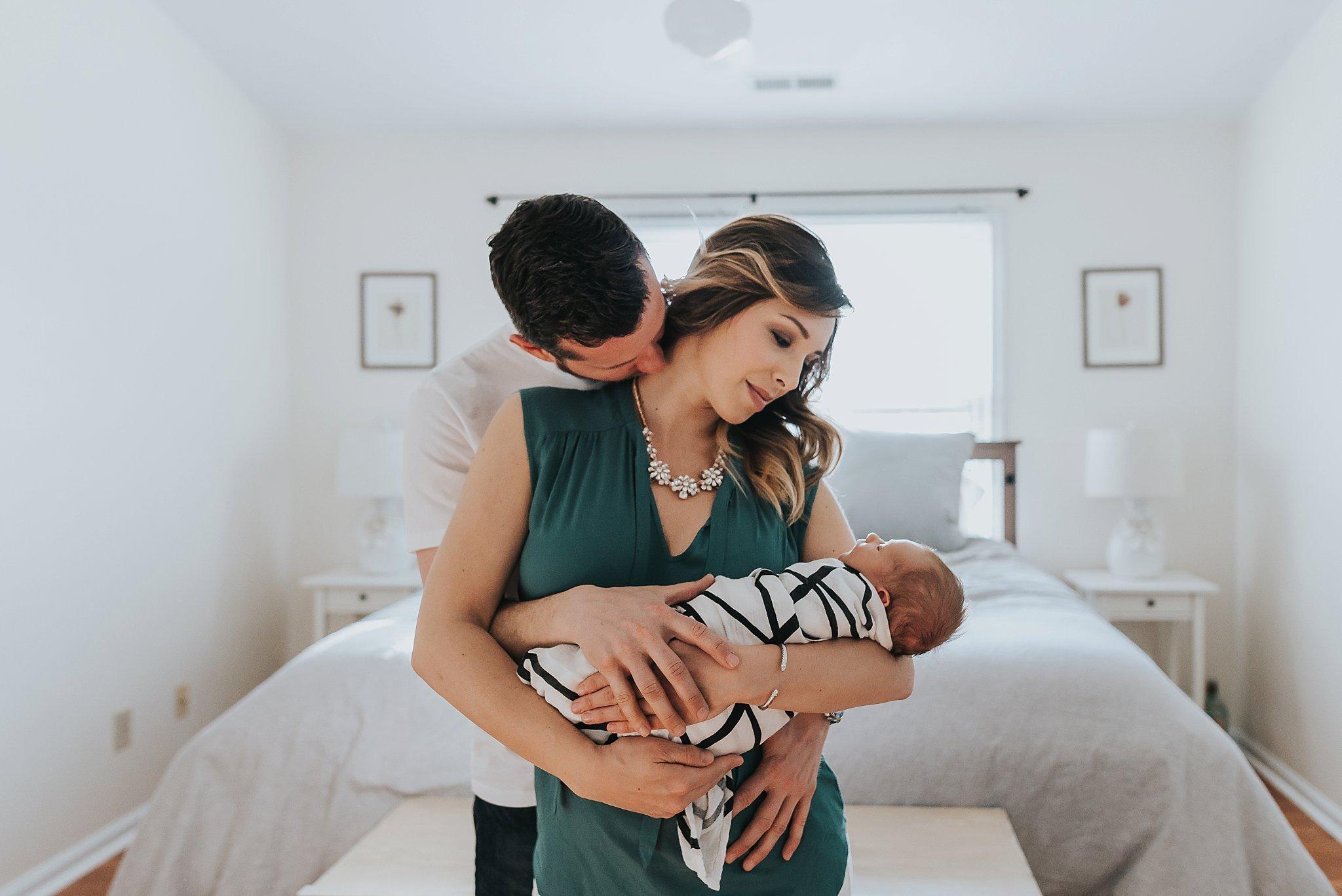 Virginia Beach Newborn Photographer-43.jpg