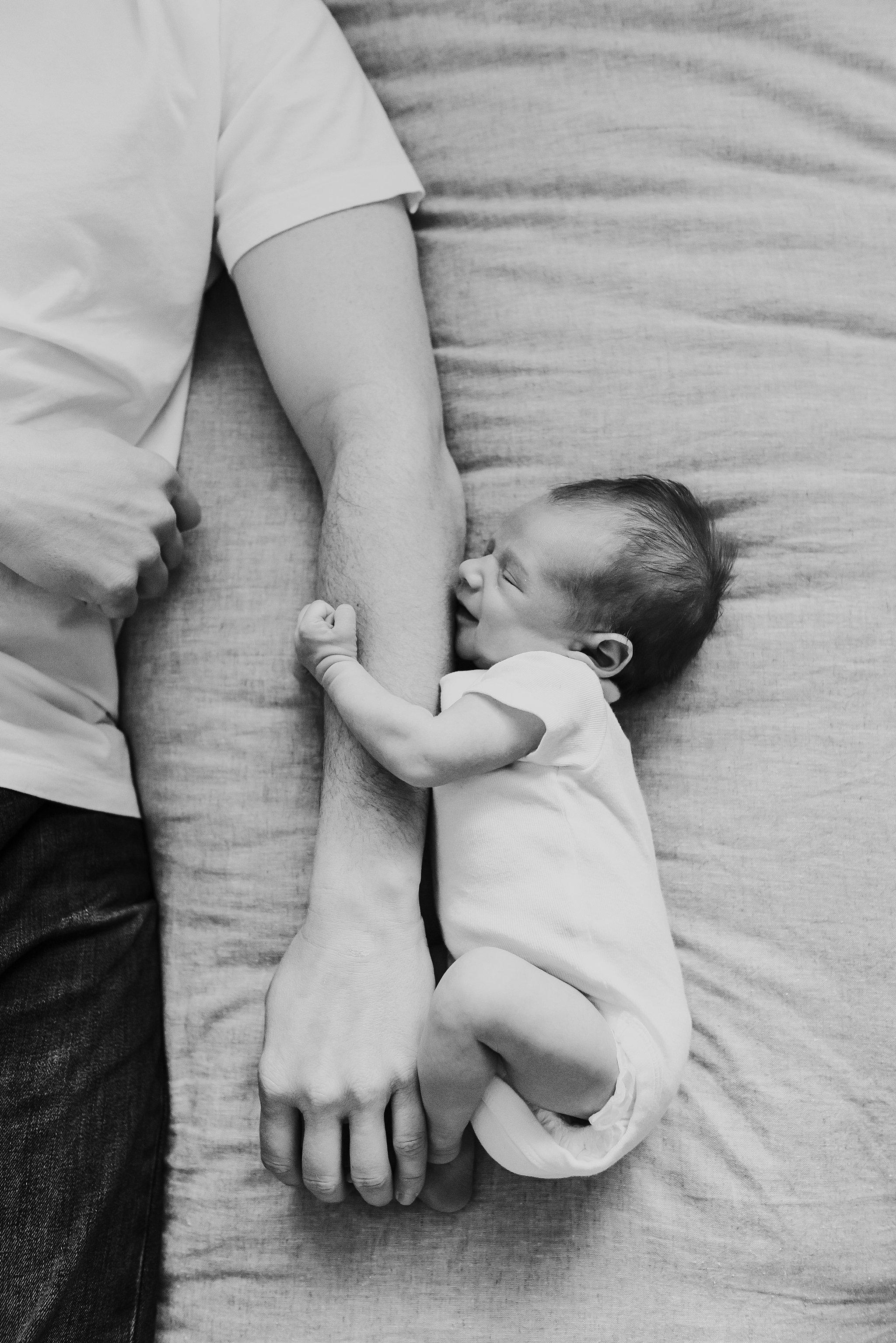 Virginia Beach Newborn Photographer-47.jpg