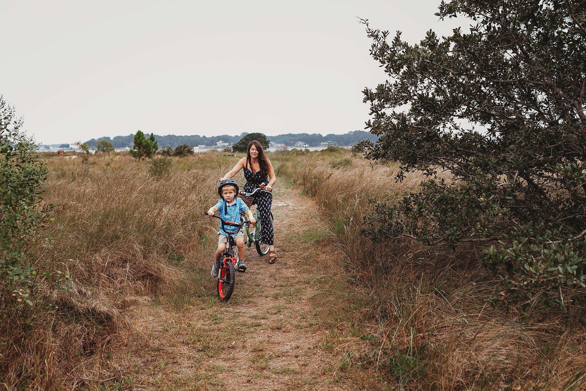 Kent Bike -9.jpg