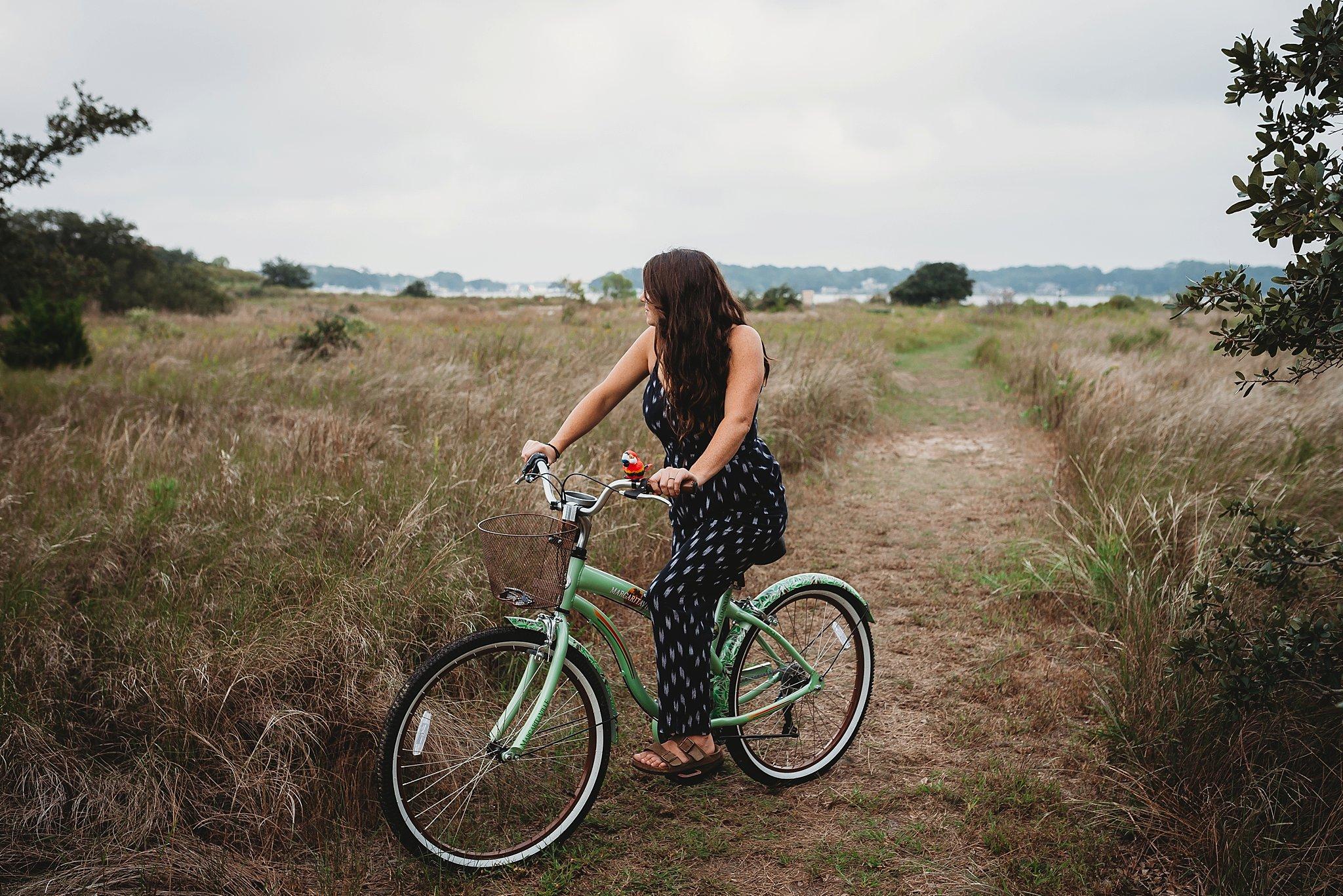 Kent Bike -3-2.jpg