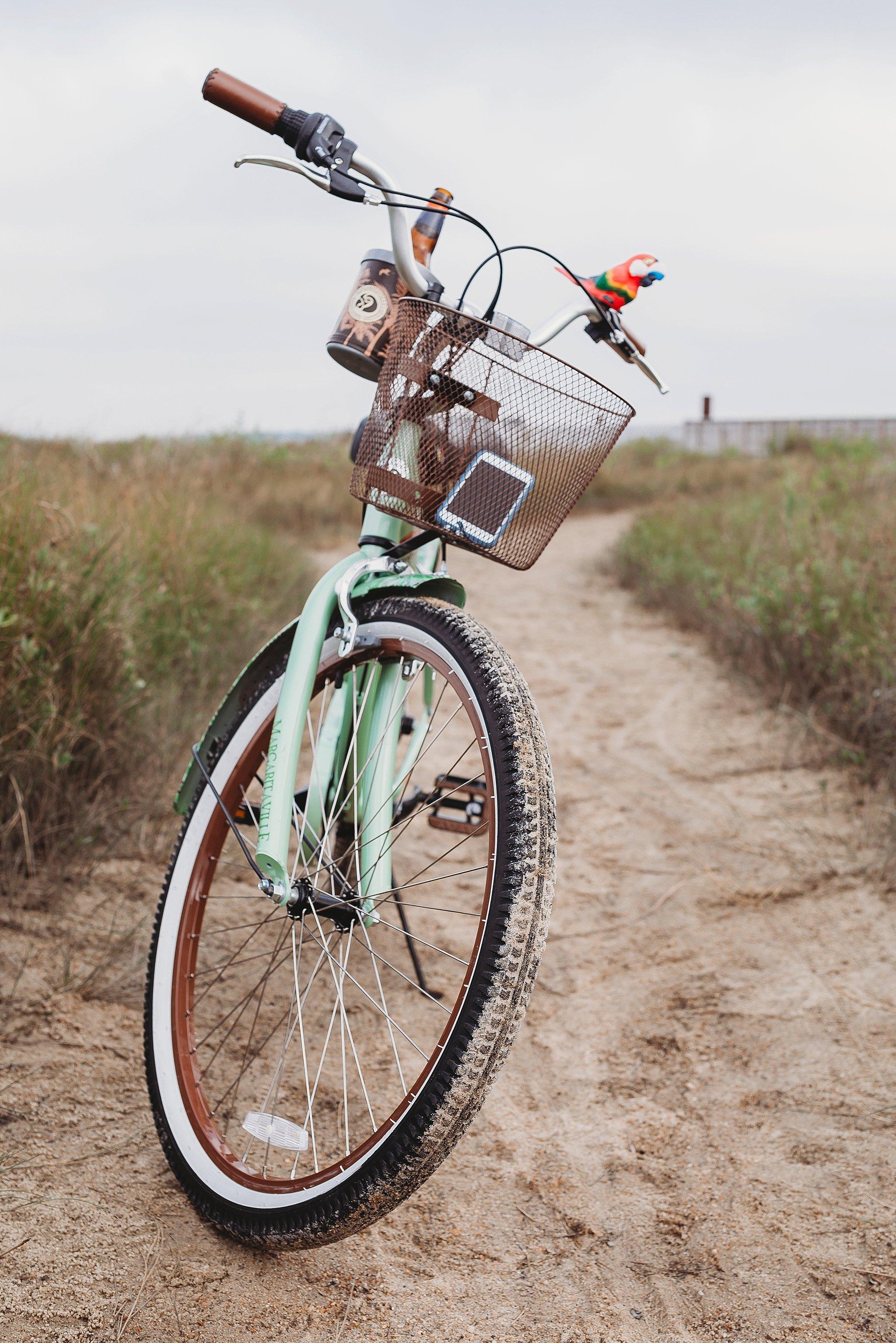 Kent Bike -6.jpg