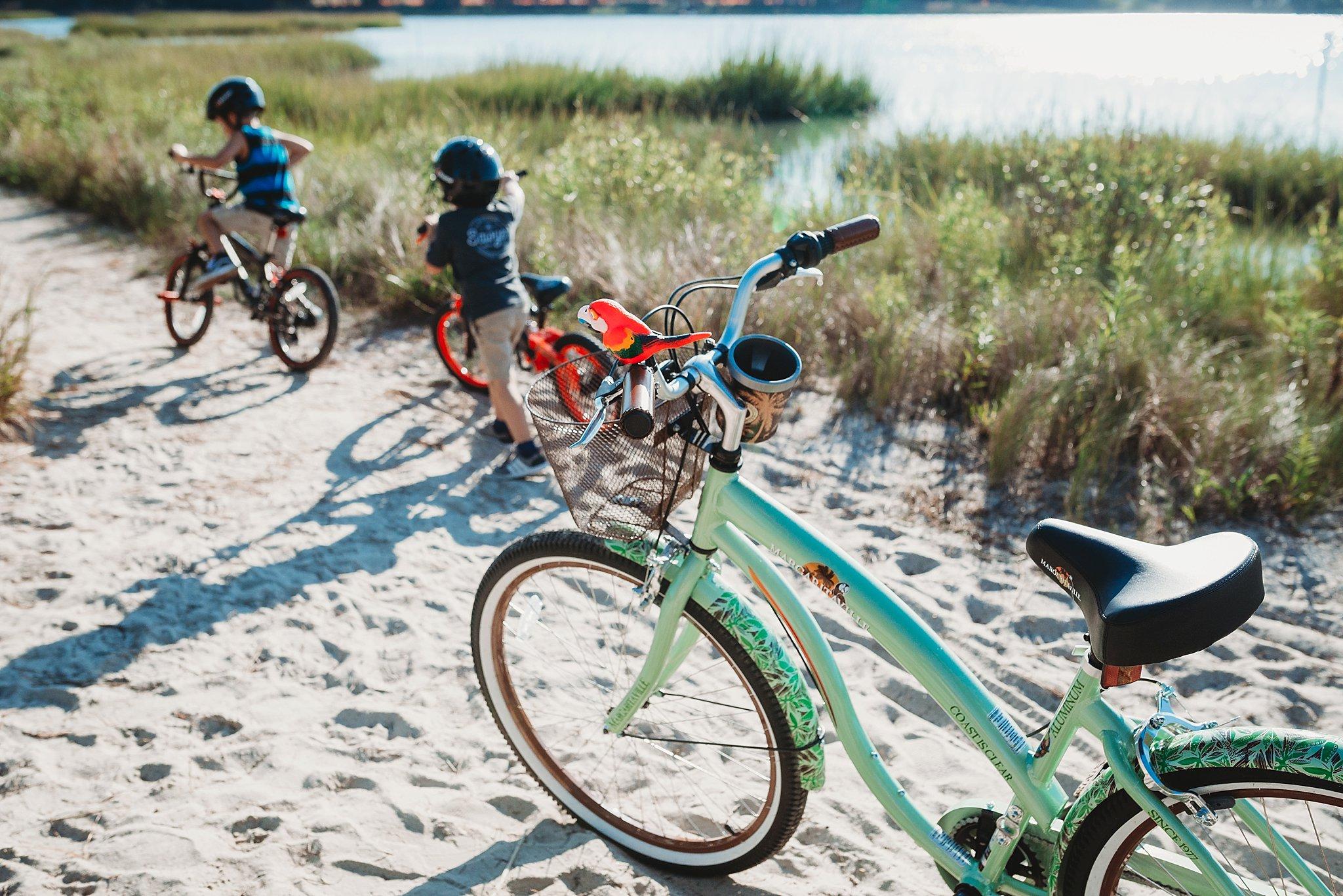 Kent Bike Set 2-11.jpg