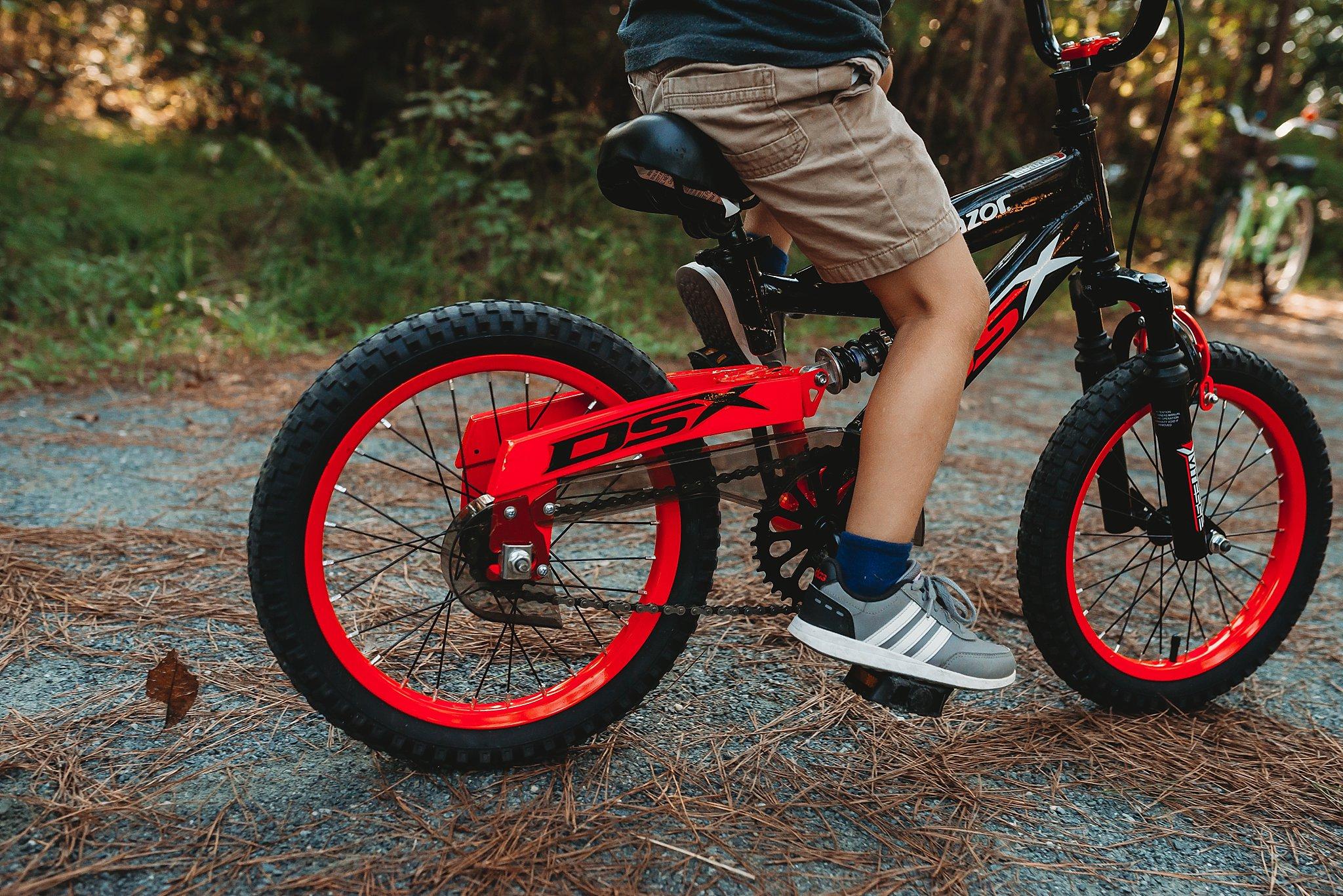 Kent Bike Set 2-3.jpg
