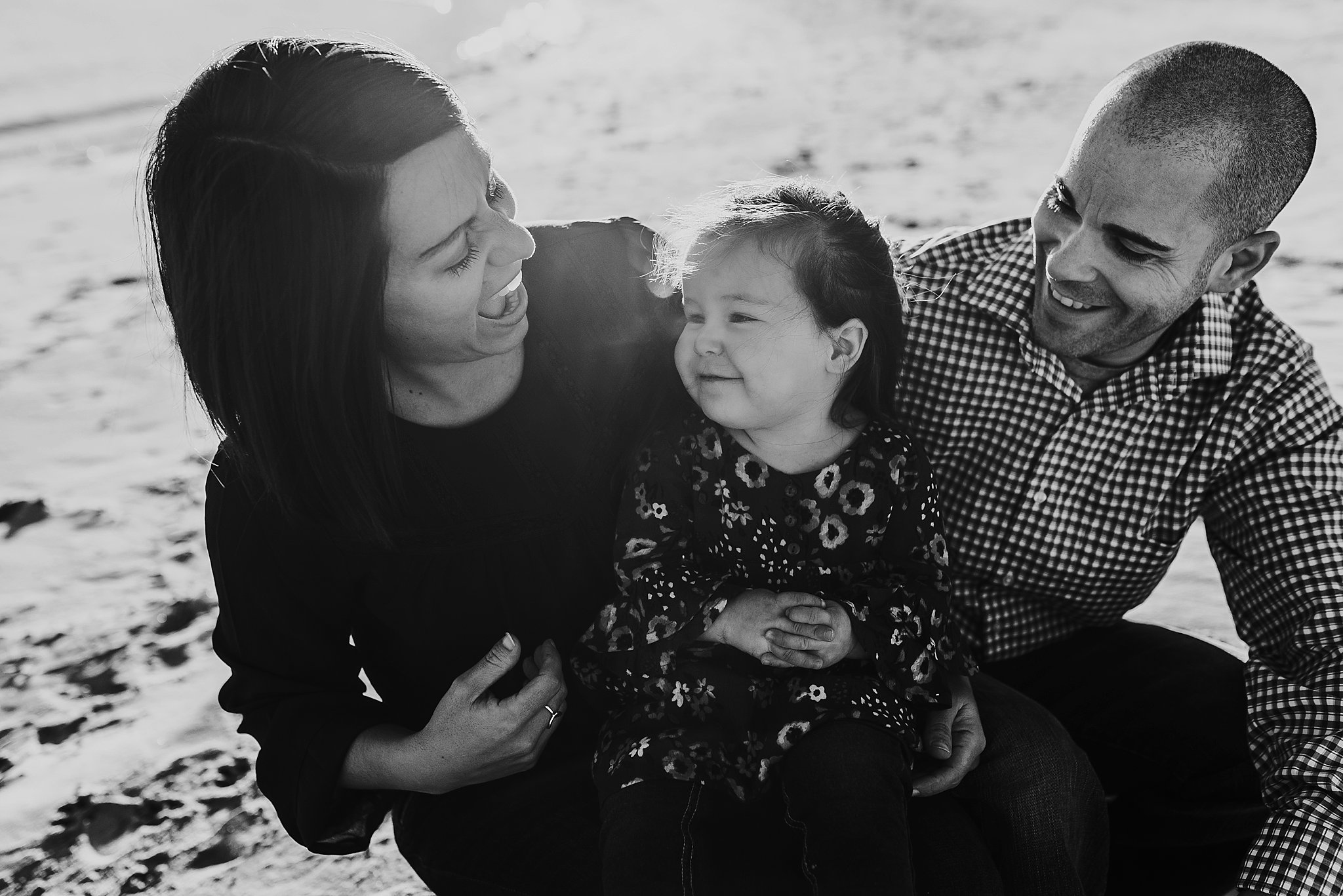 Cote Fall Family Session 2018-116.jpg