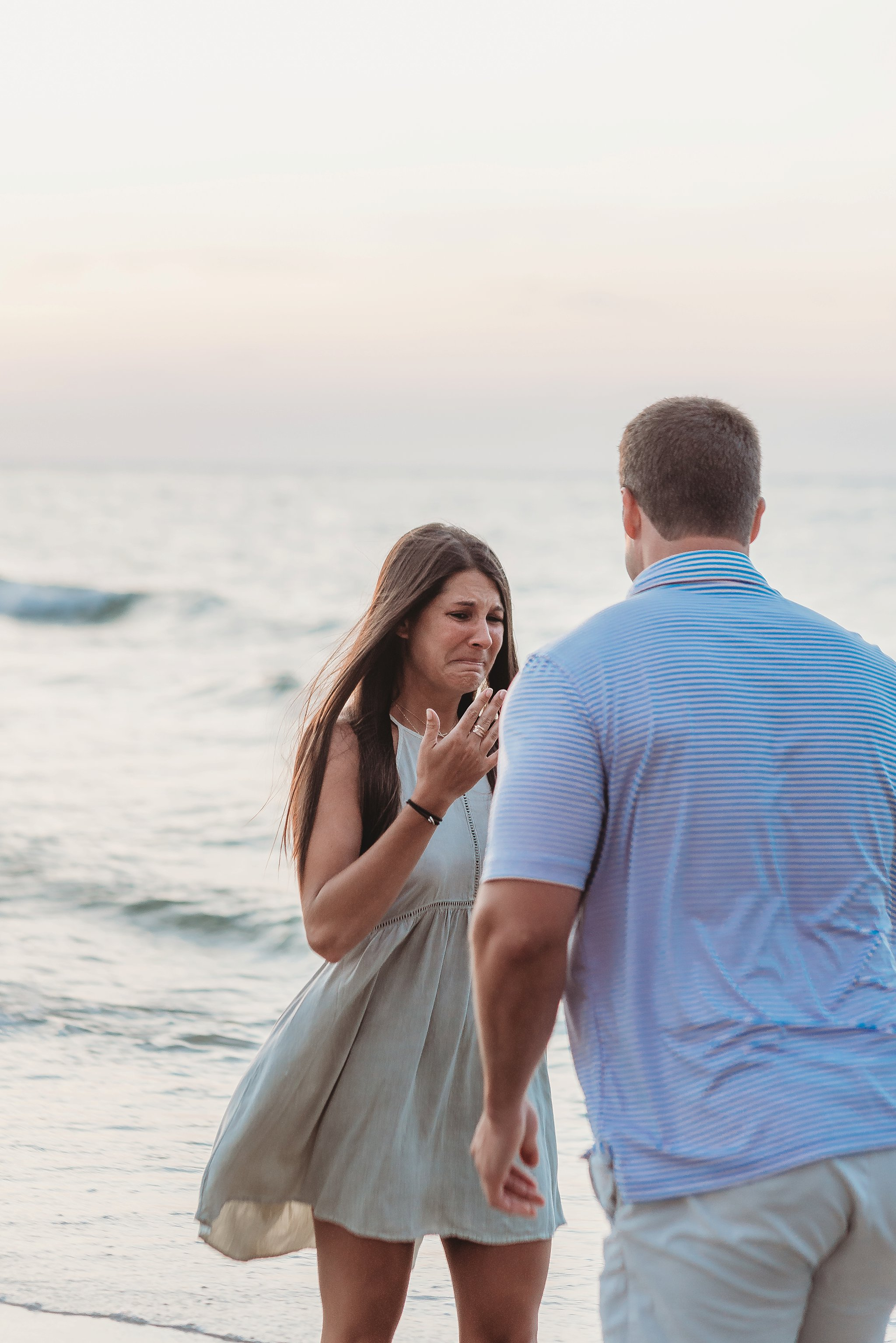 Jon and Kendall Virginia Beach Proposal-20.jpg