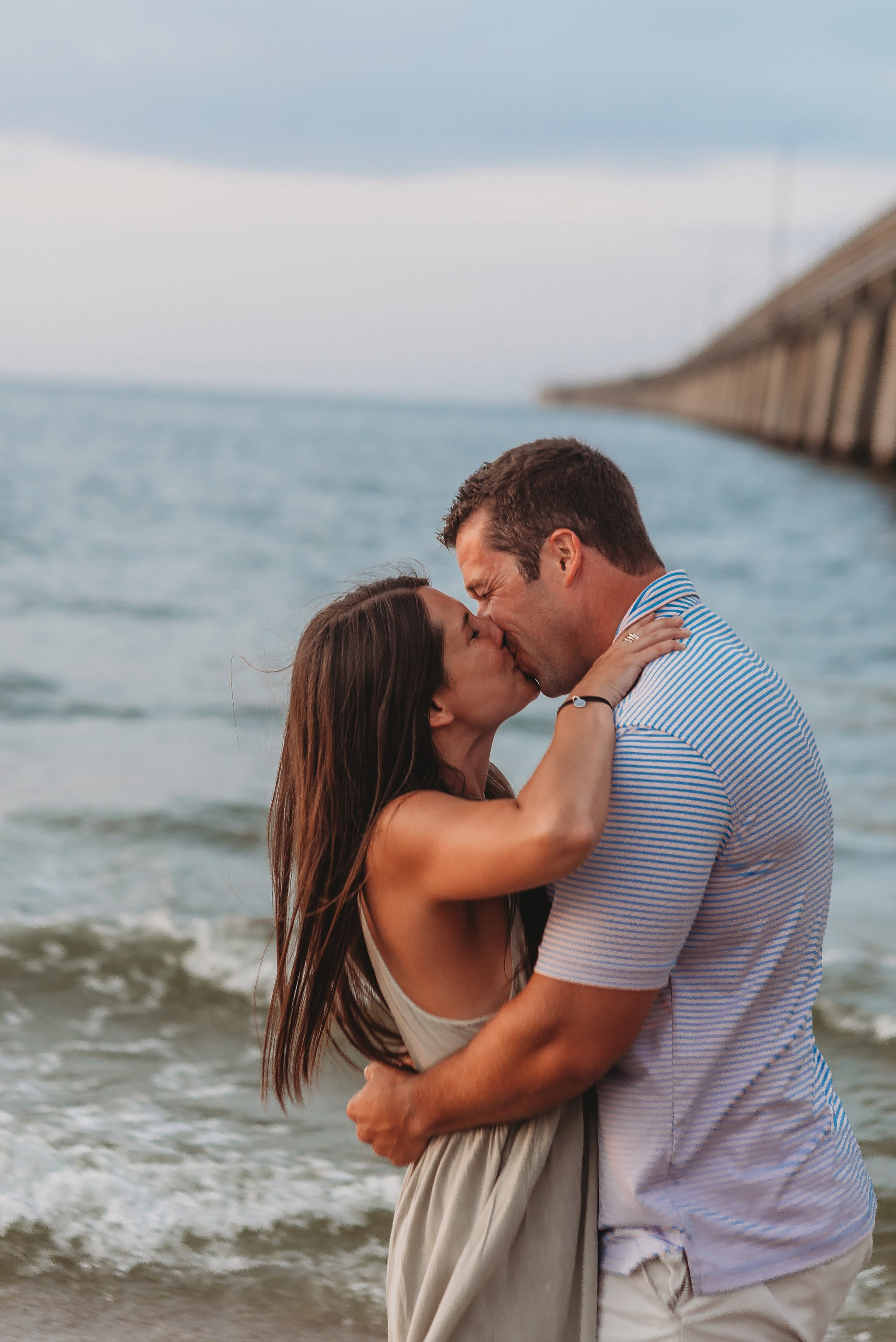 Jon and Kendall Virginia Beach Proposal-25.jpg