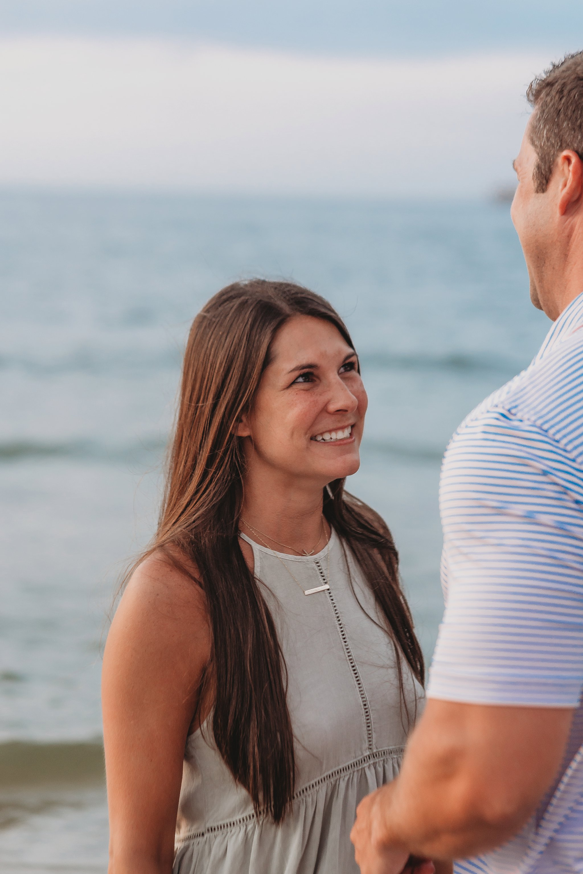 Jon and Kendall Virginia Beach Proposal-34.jpg
