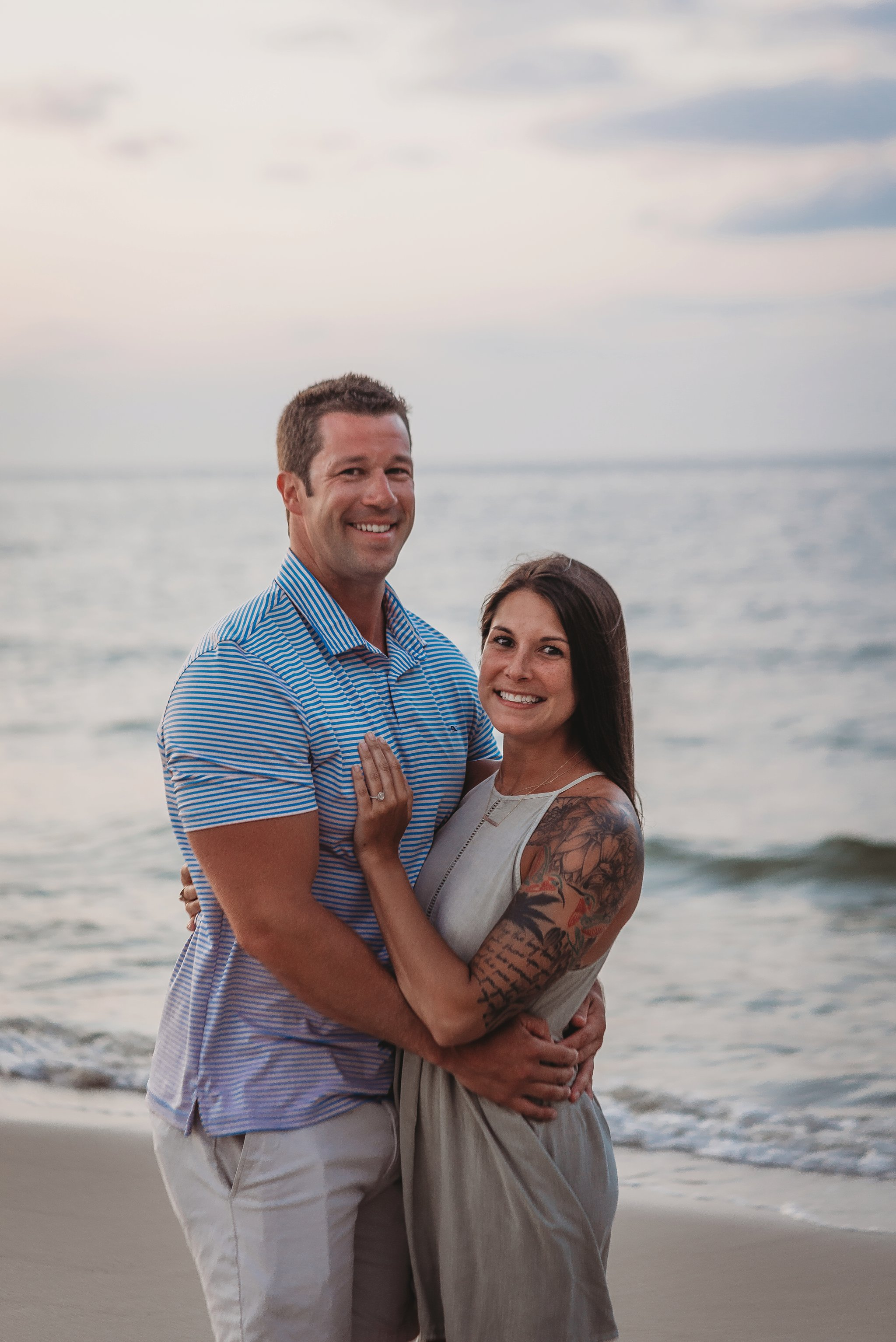 Jon and Kendall Virginia Beach Proposal-60.jpg