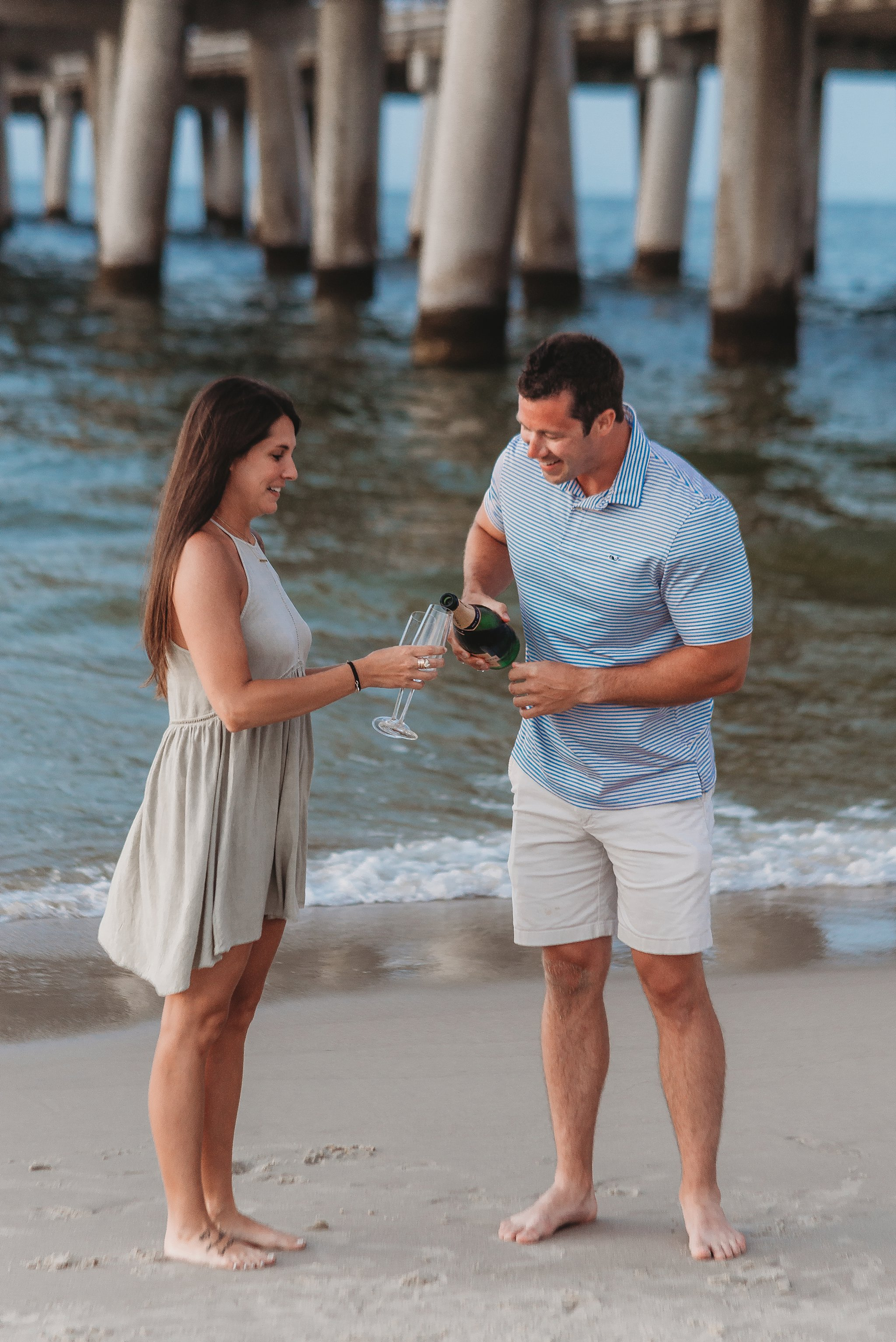 Jon and Kendall Virginia Beach Proposal-73.jpg