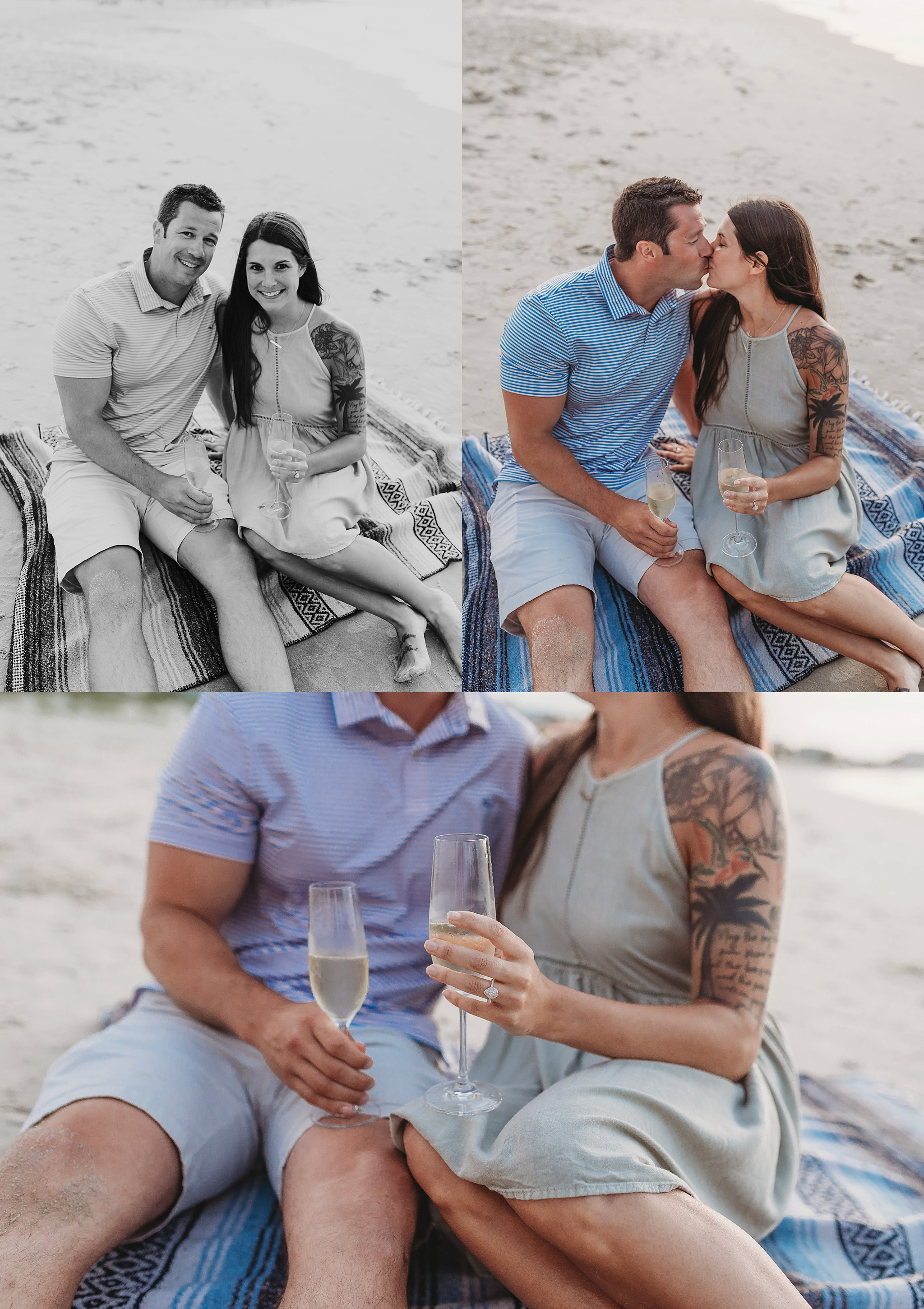Jon and Kendall Virginia Beach Proposal-85.jpg