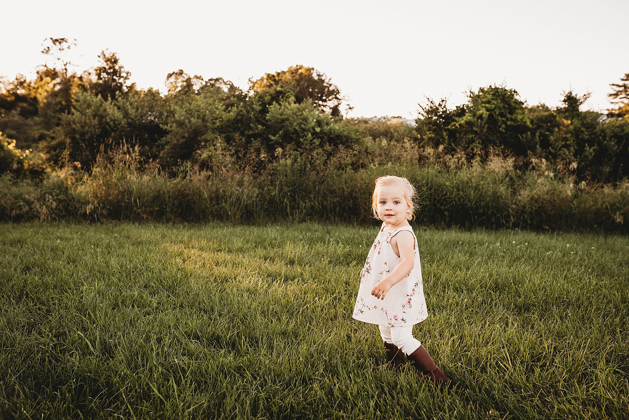 hamptonroadsfamilysession