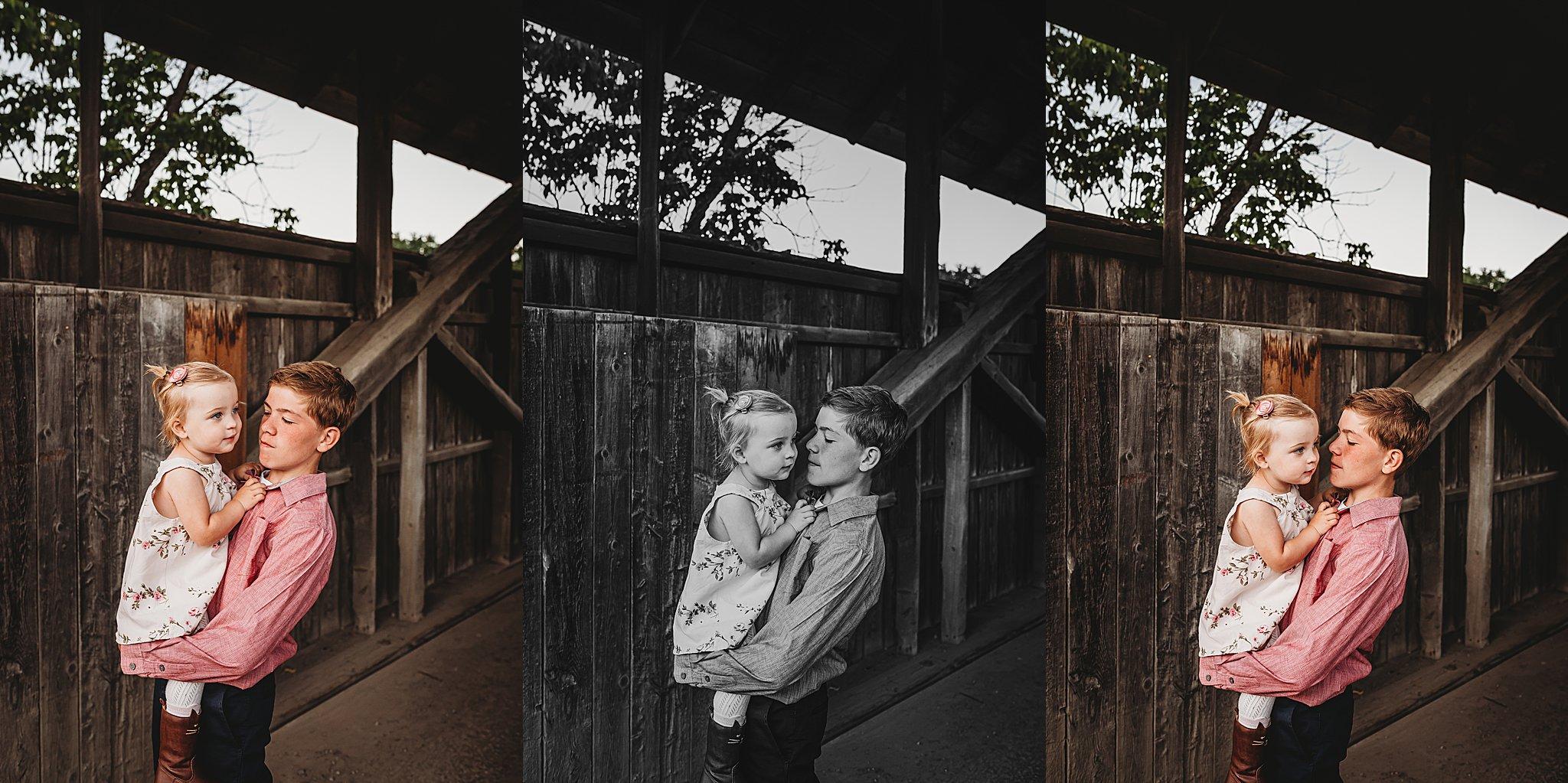 hamptonroadsfamilyphotographer