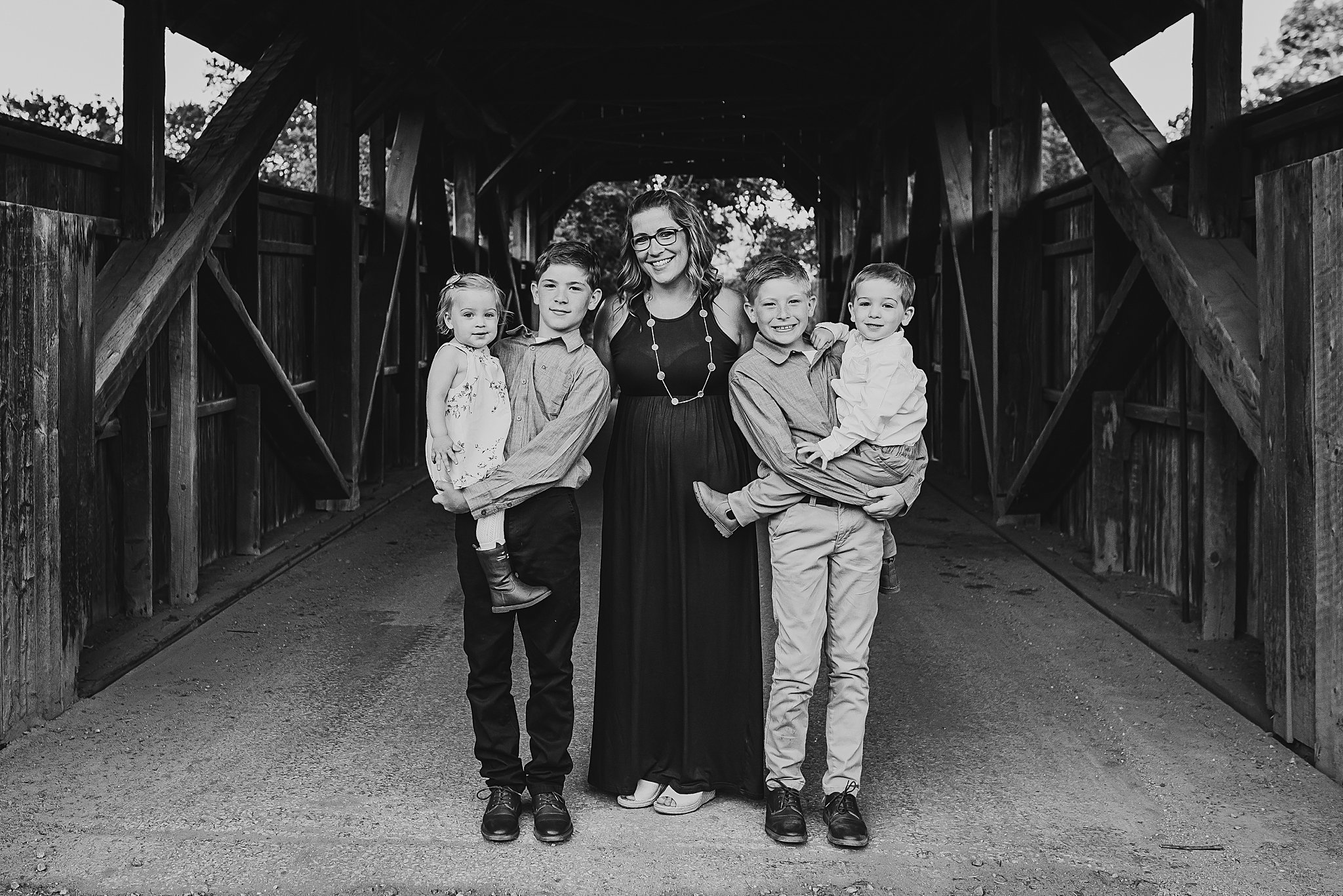 virginiabeachfamilyphotographer