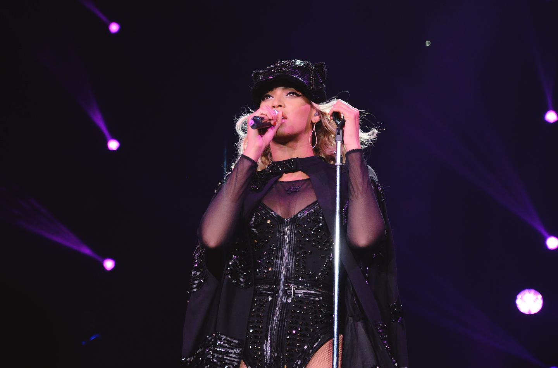 Beyonce02.JPG