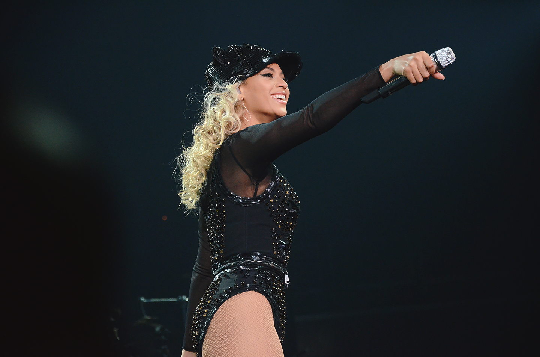 Beyonce03.JPG