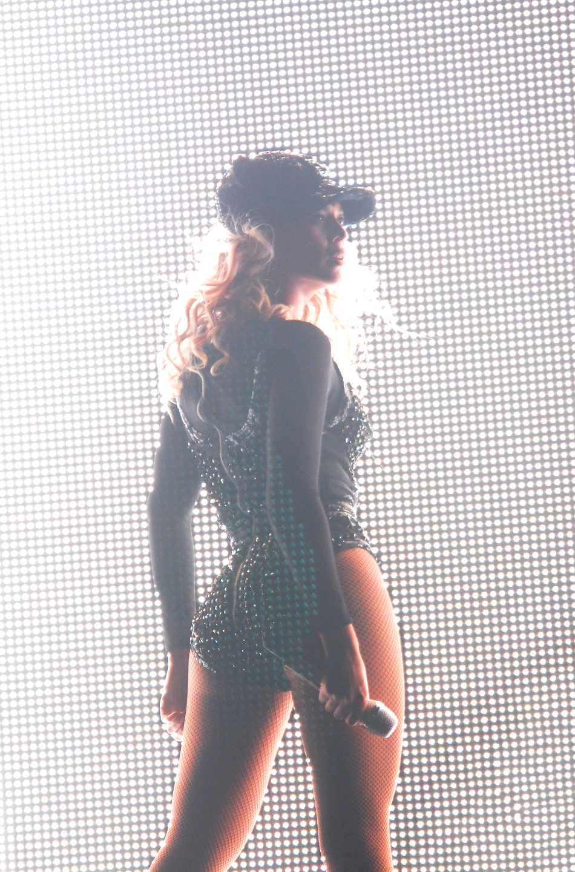 Beyonce04.JPG