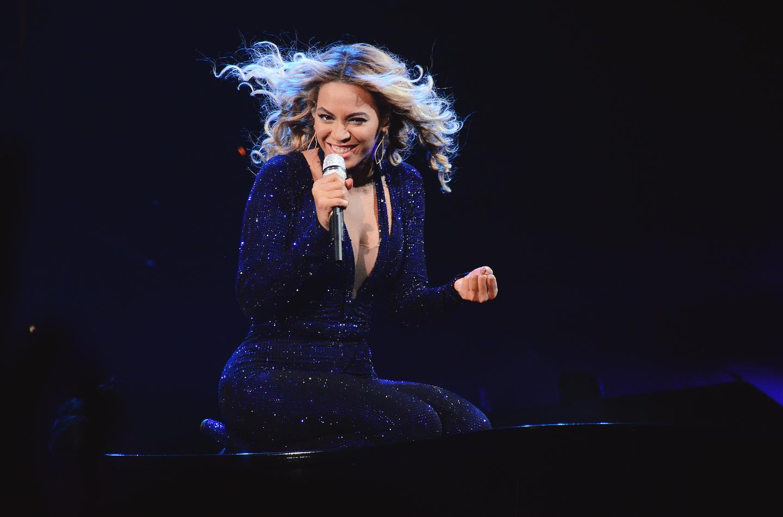 Beyonce07.JPG