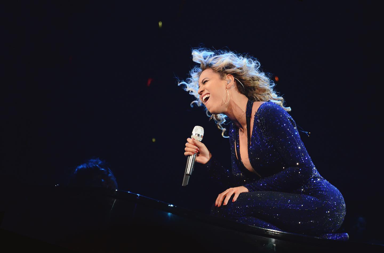 Beyonce08.JPG