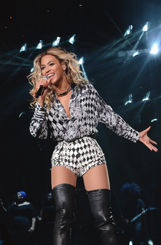 Beyonce12.JPG