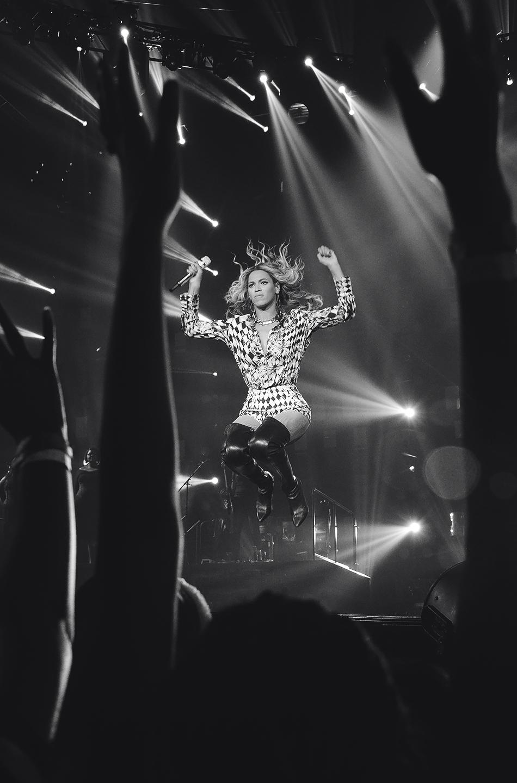 Beyonce14.JPG