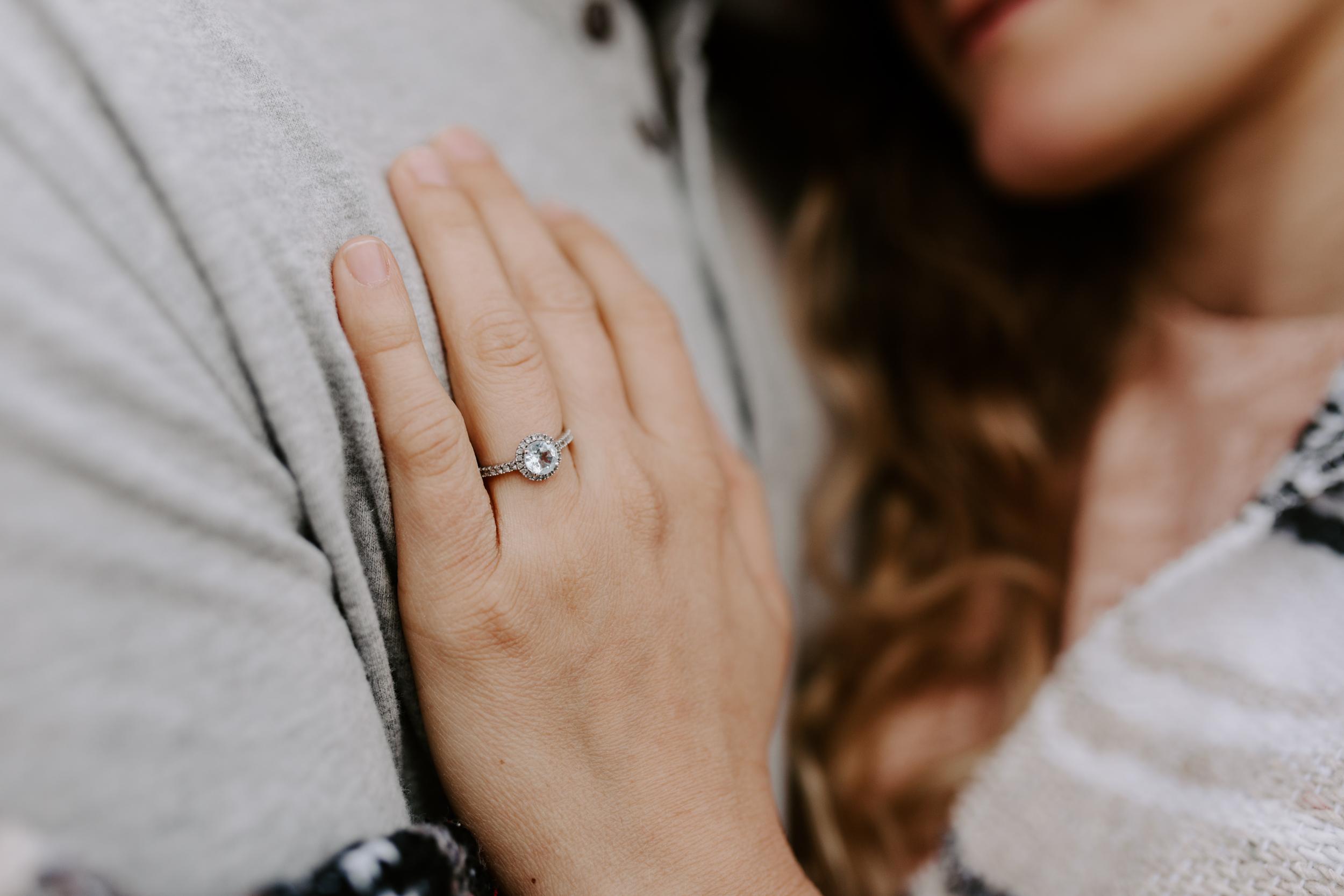 Katelyn Faye Photography | www.katelynfaye.com | Las Vegas Engagement | Mt. Charleston Engagement Session | T&S-17.jpg