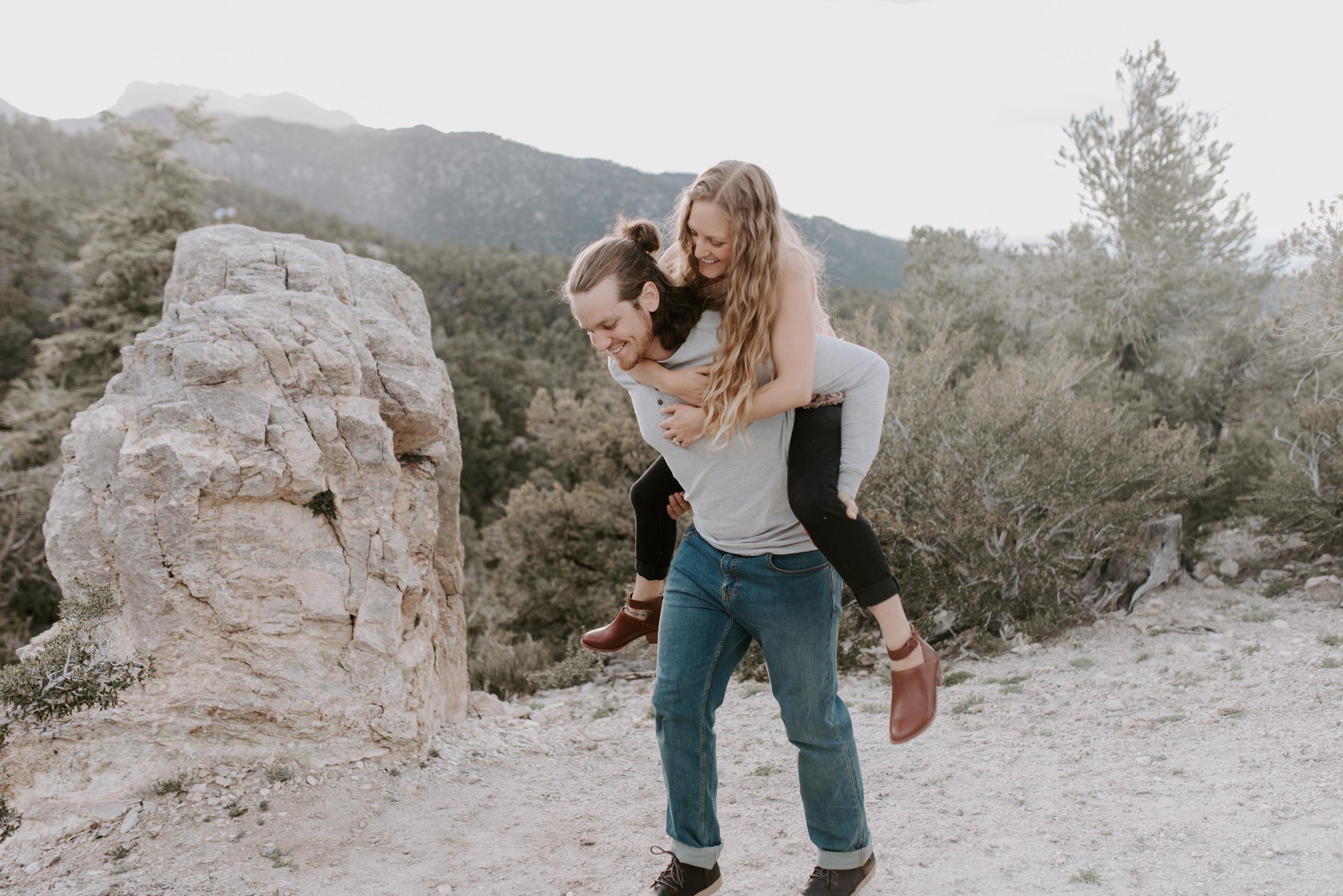 Katelyn Faye Photography | www.katelynfaye.com | Las Vegas Engagement | Mt. Charleston Engagement Session | T&S-23.jpg