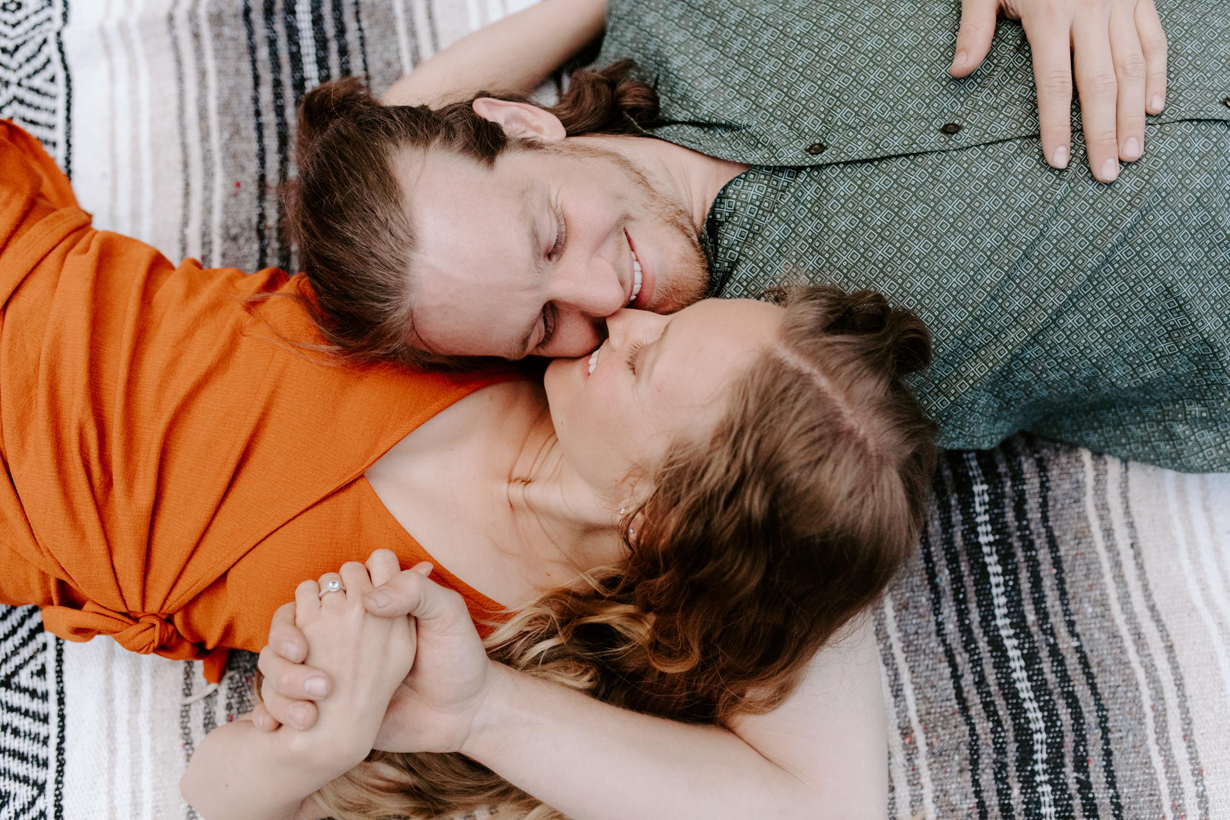 Katelyn Faye Photography | www.katelynfaye.com | Las Vegas Engagement | Mt. Charleston Engagement Session | T&S-38.jpg