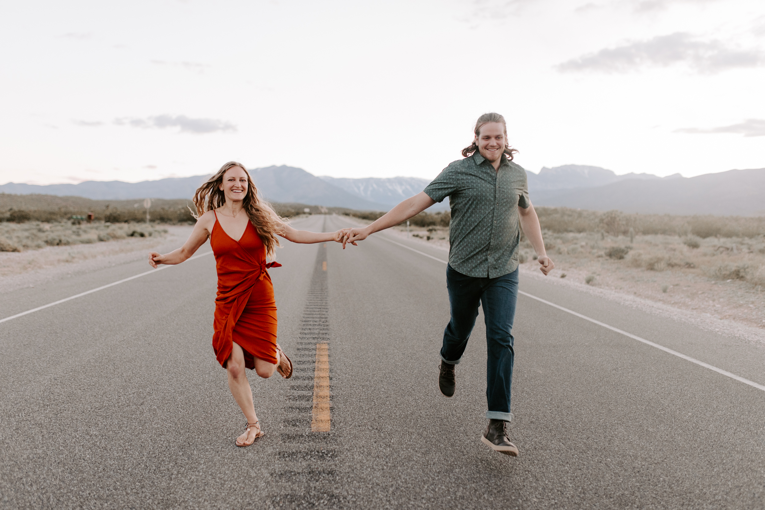 Katelyn Faye Photography | www.katelynfaye.com | Las Vegas Engagement | Mt. Charleston Engagement Session | T&S-59.jpg