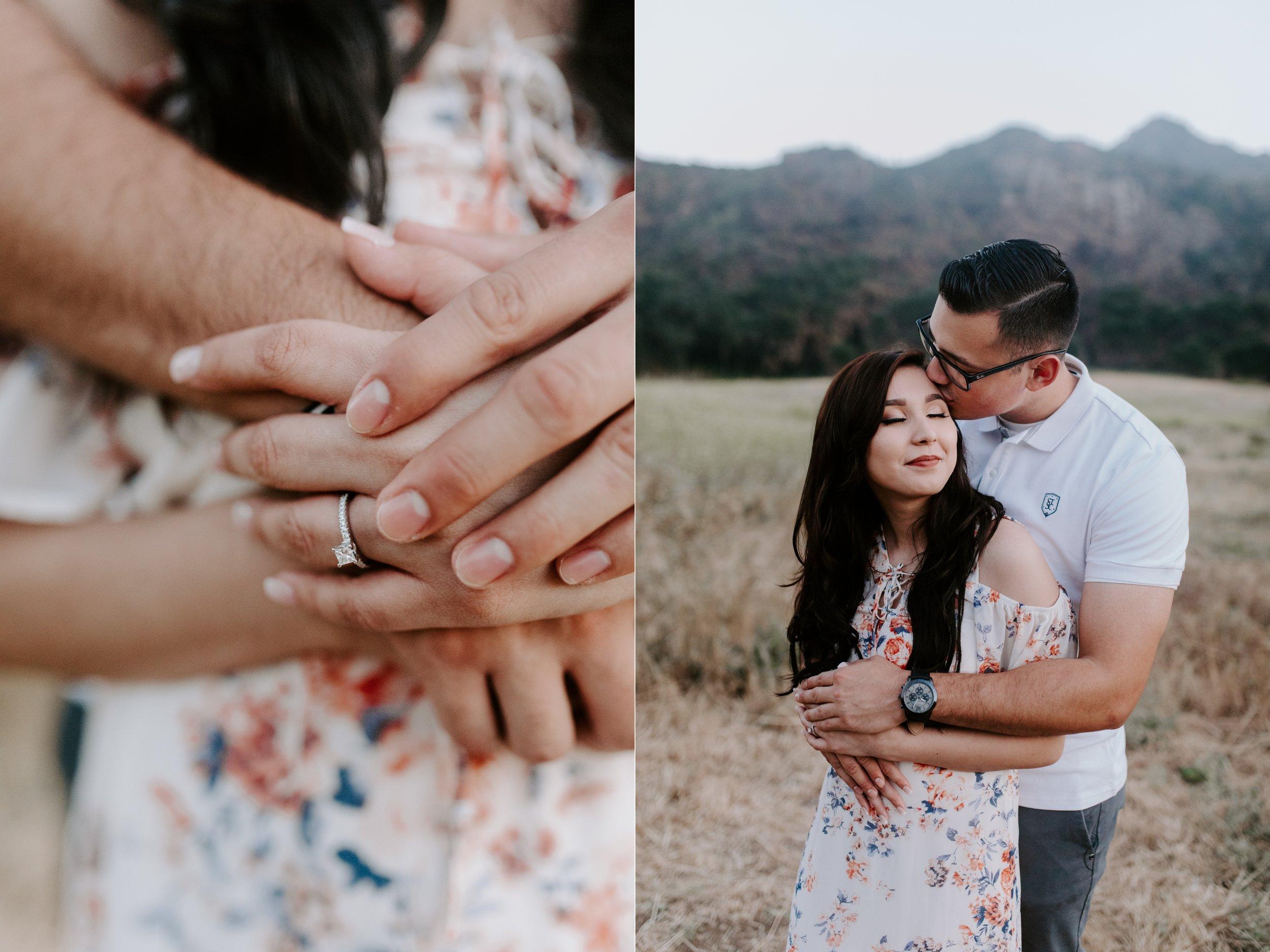 Katelyn Faye Photography | www.katelynfaye.com | Las Vegas Wedding Photographer | Malibu Creek State Park Engagements | J&N (30 of 33)-side.jpg