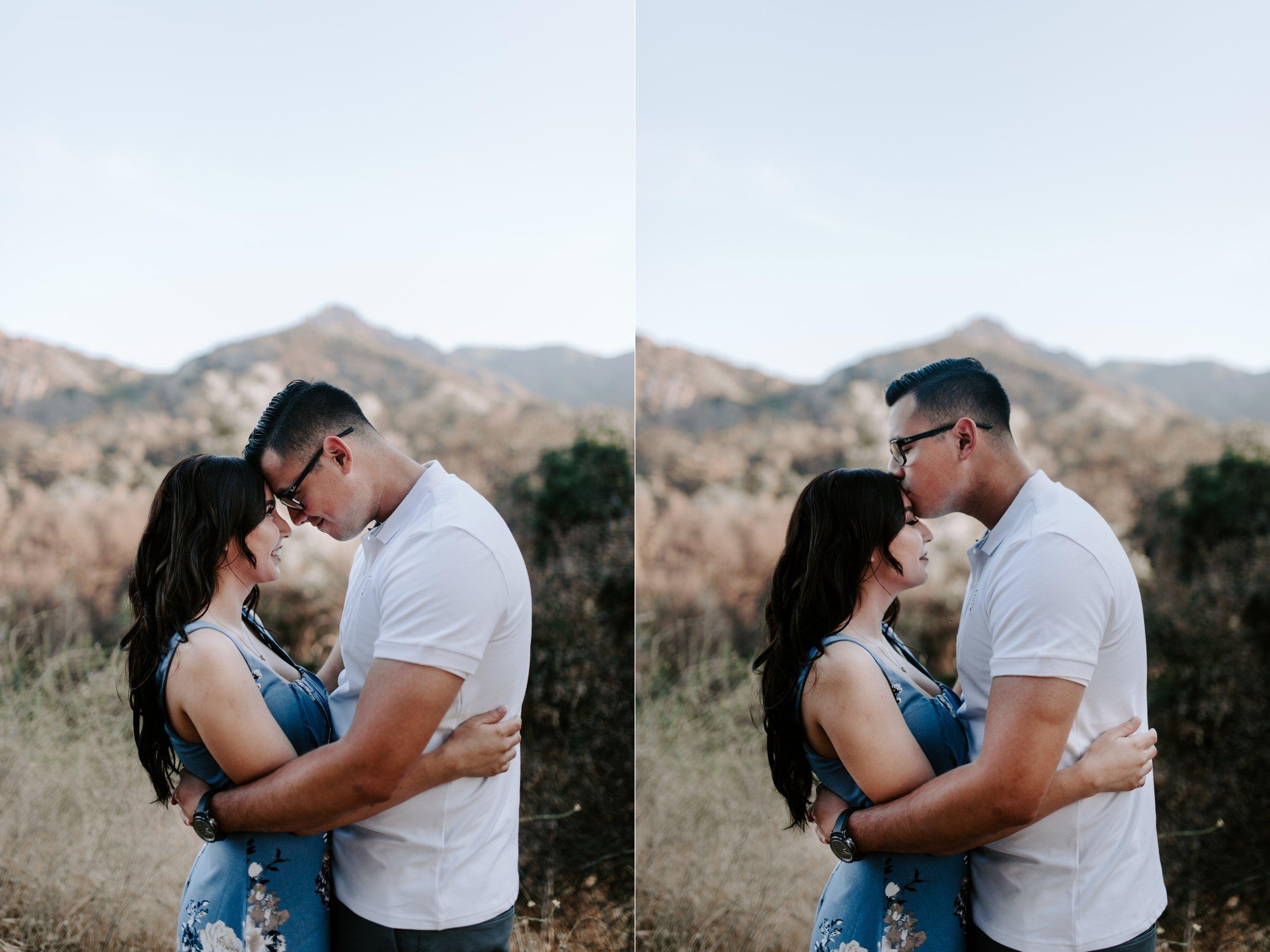 Katelyn Faye Photography | www.katelynfaye.com | Las Vegas Wedding Photographer | Malibu Creek State Park Engagements | J&N (5 of 33)-side.jpg