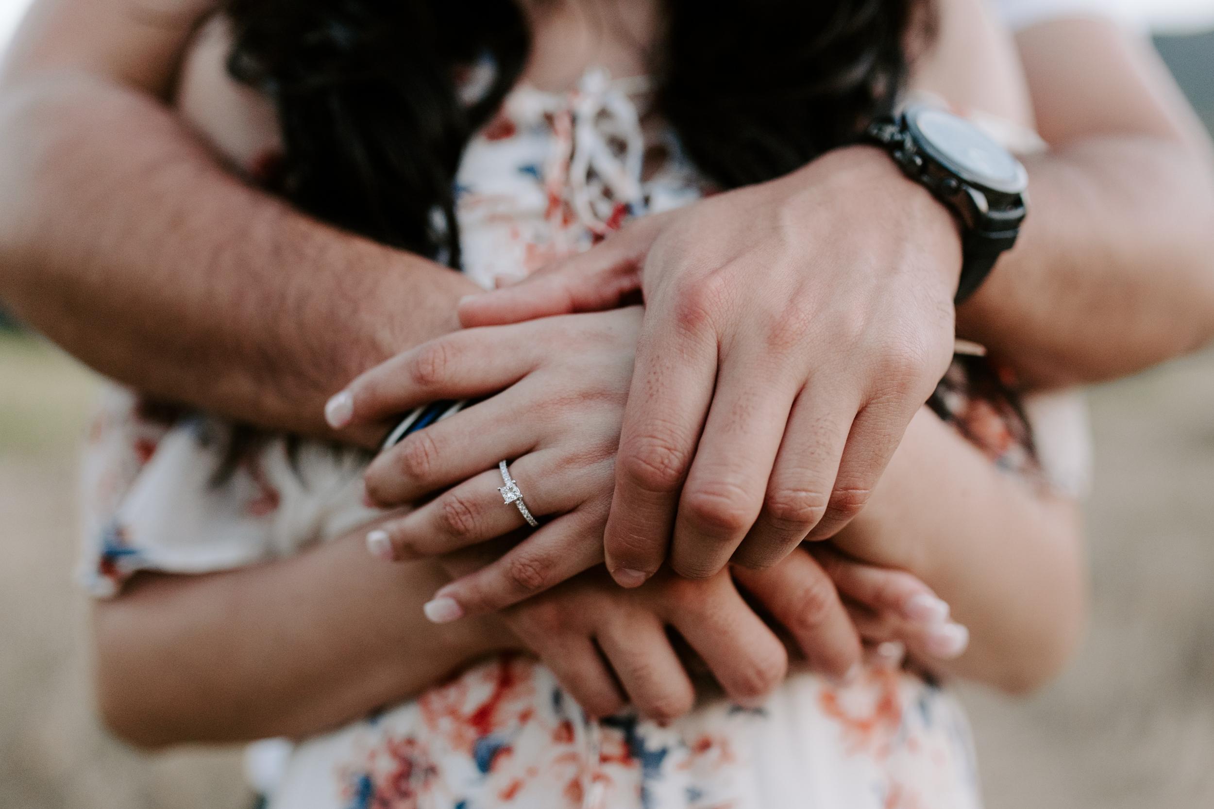 Katelyn Faye Photography | www.katelynfaye.com | Las Vegas Wedding Photographer | Malibu Creek State Park Engagements | J&N (29 of 33).jpg