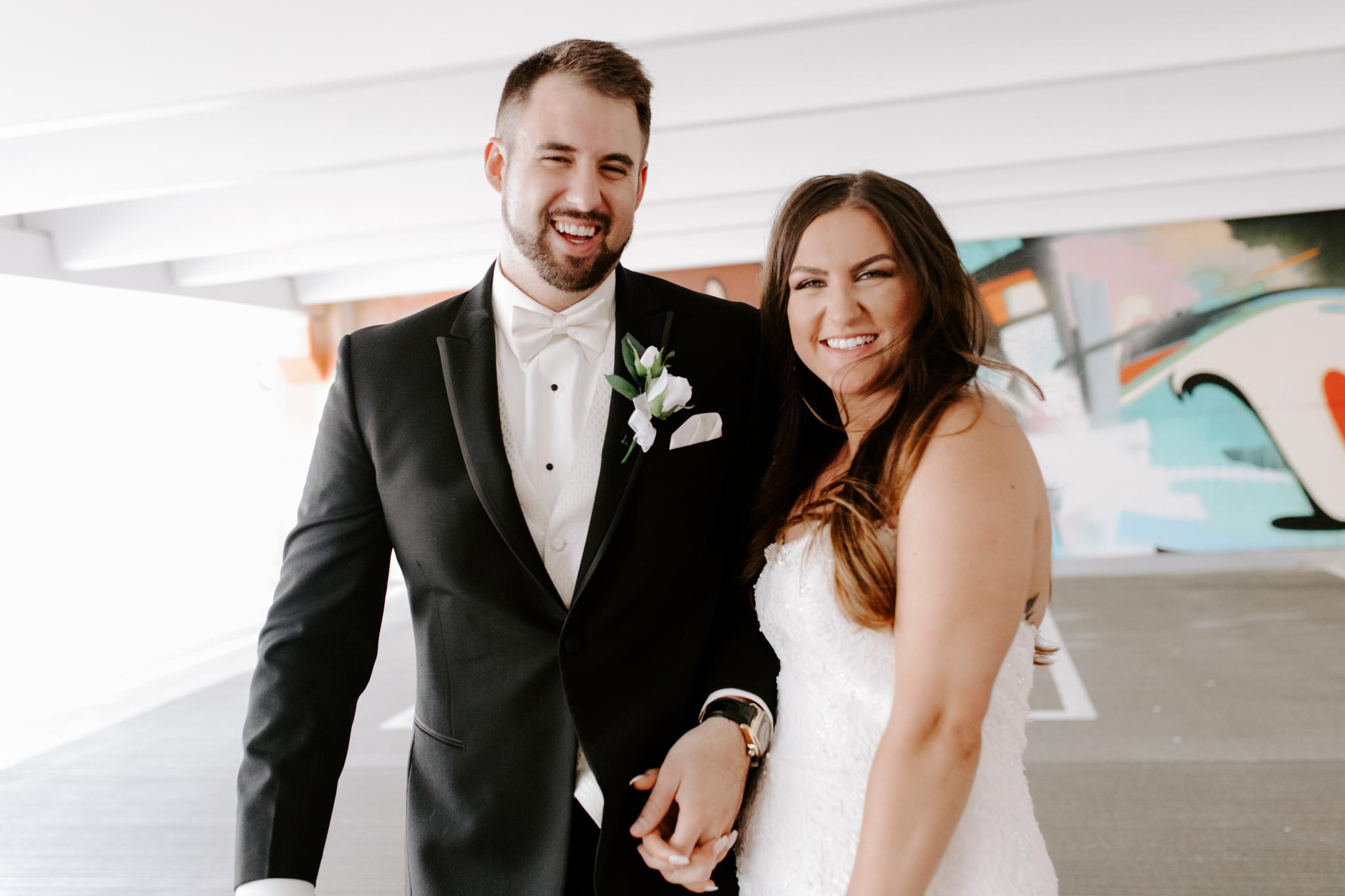 detroit-michigan-wedding-photographer-watermark (39 of 74).jpg