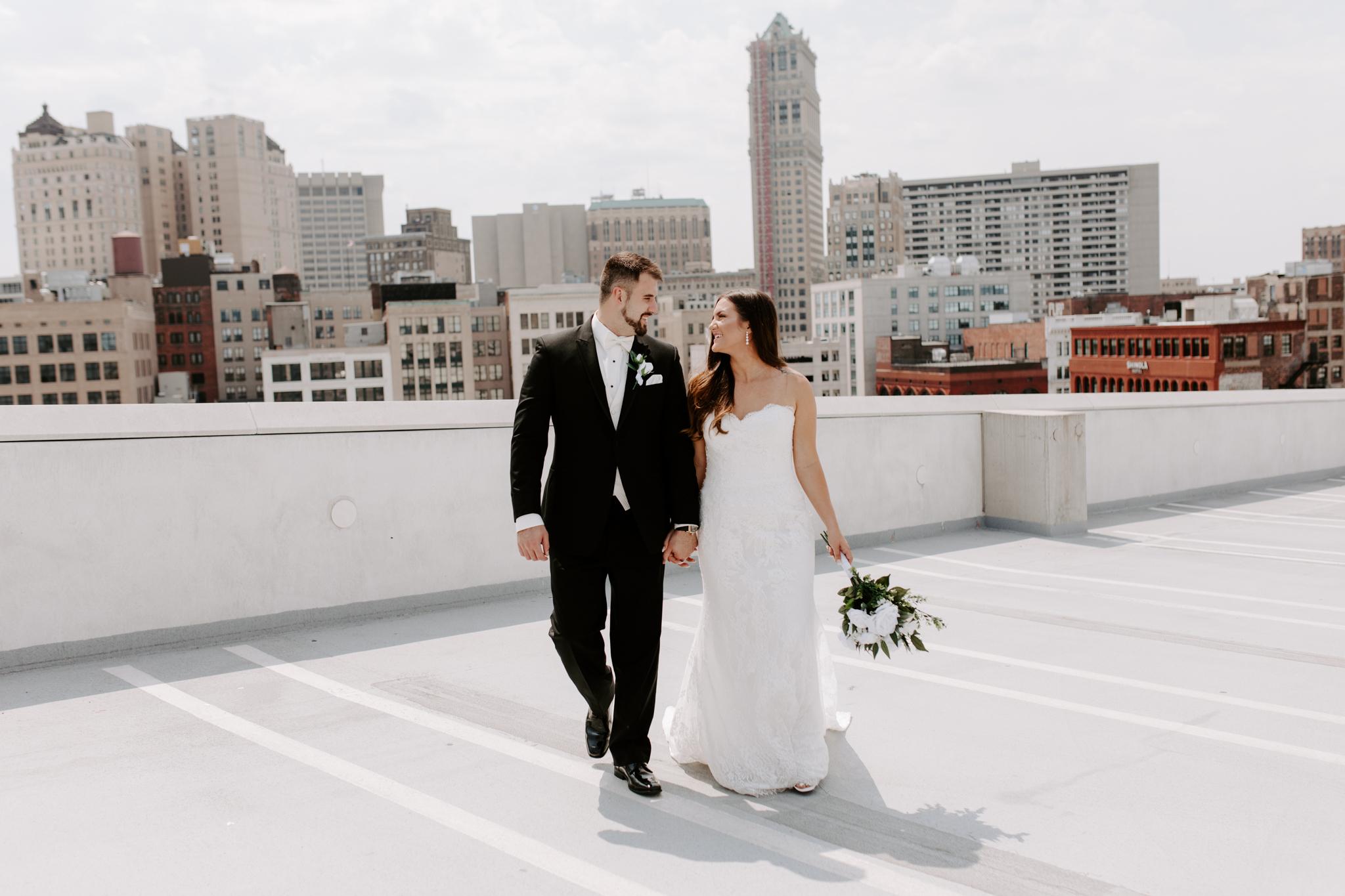 detroit-michigan-wedding-photographer-watermark (34 of 74).jpg