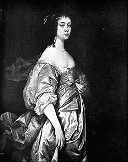 Margaret,_Duchess_of_Newcastle.jpg