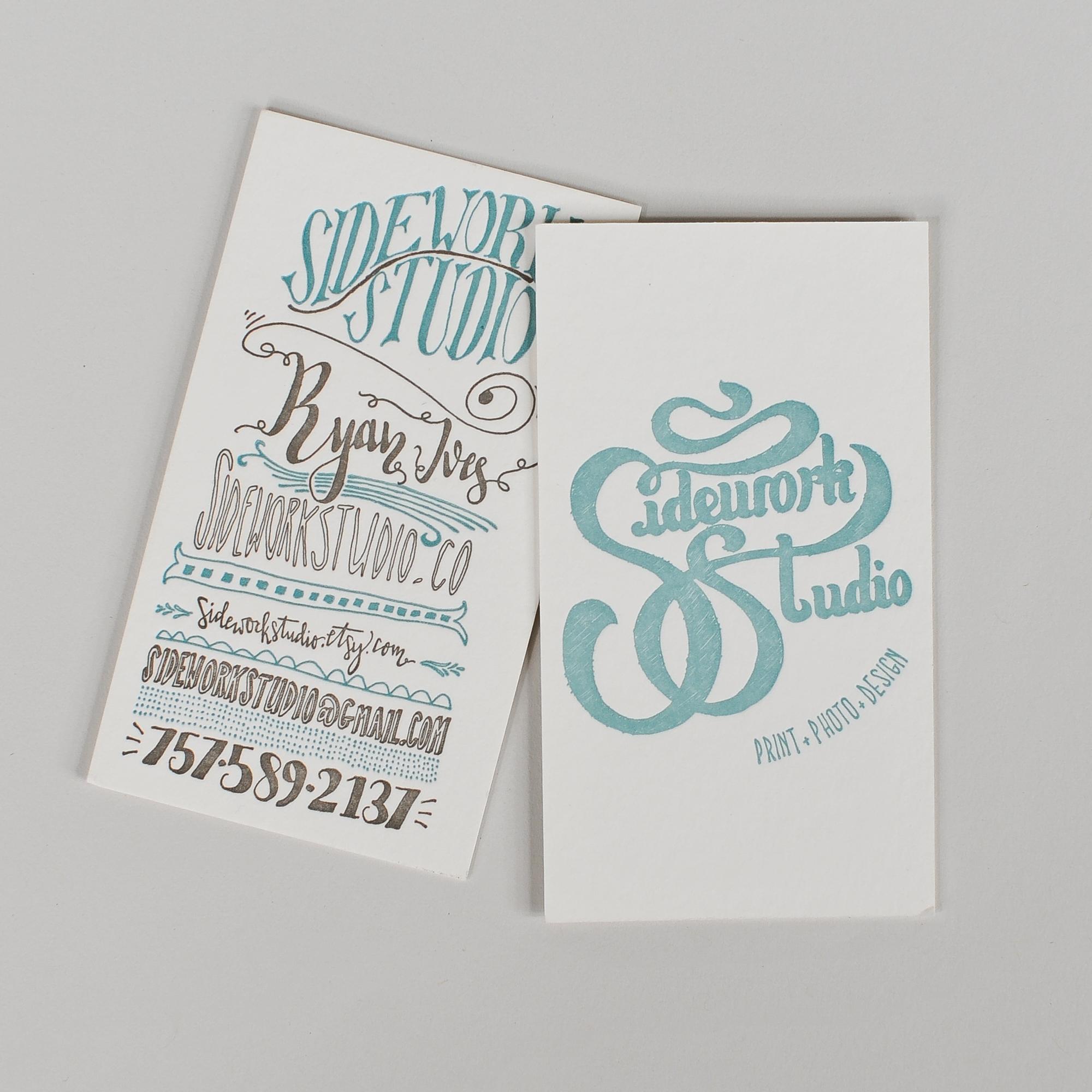 sws-biz-card.jpg