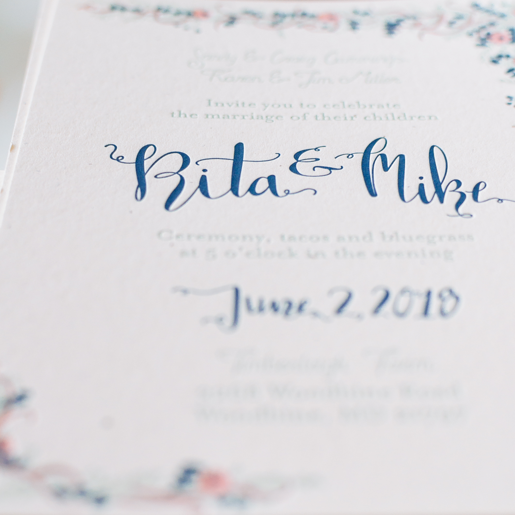 rita-wedding-10.jpg