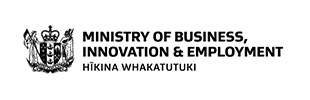 Ministry of Business, Innovation & Employment